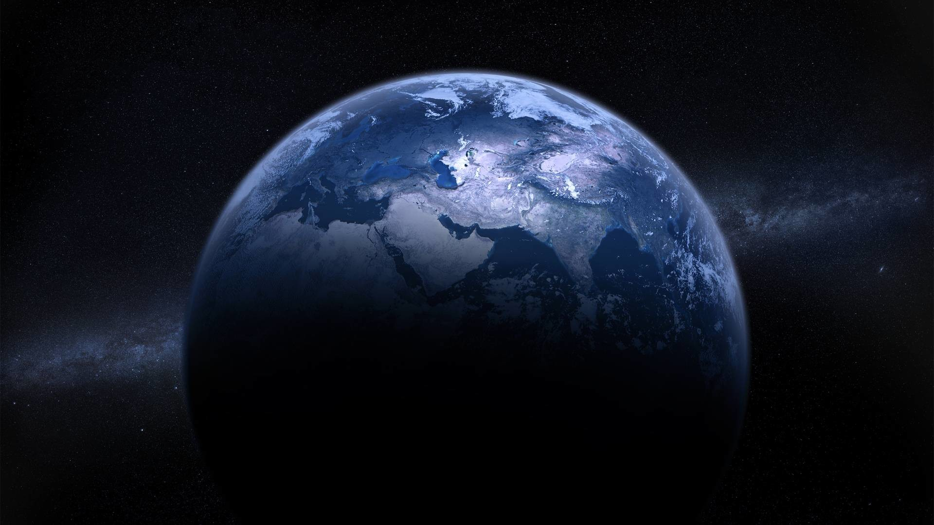 1920x1080 Earth From Space Wallpaper 1920X1080 Background 1 HD Wallpapers