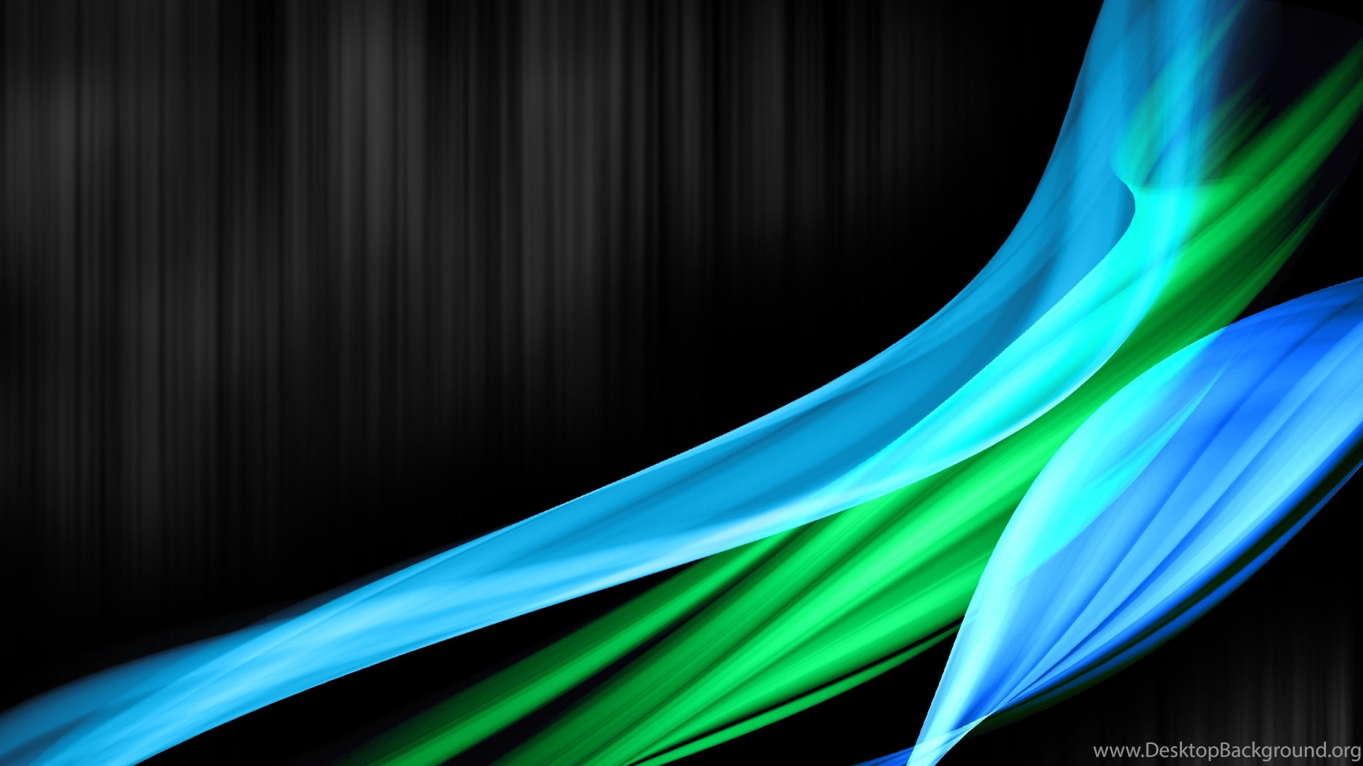 1920x1080 Windows Vista Business, Green, Microsoft Windows, Windows Vista Starter,  Windows 7 Wallpaper