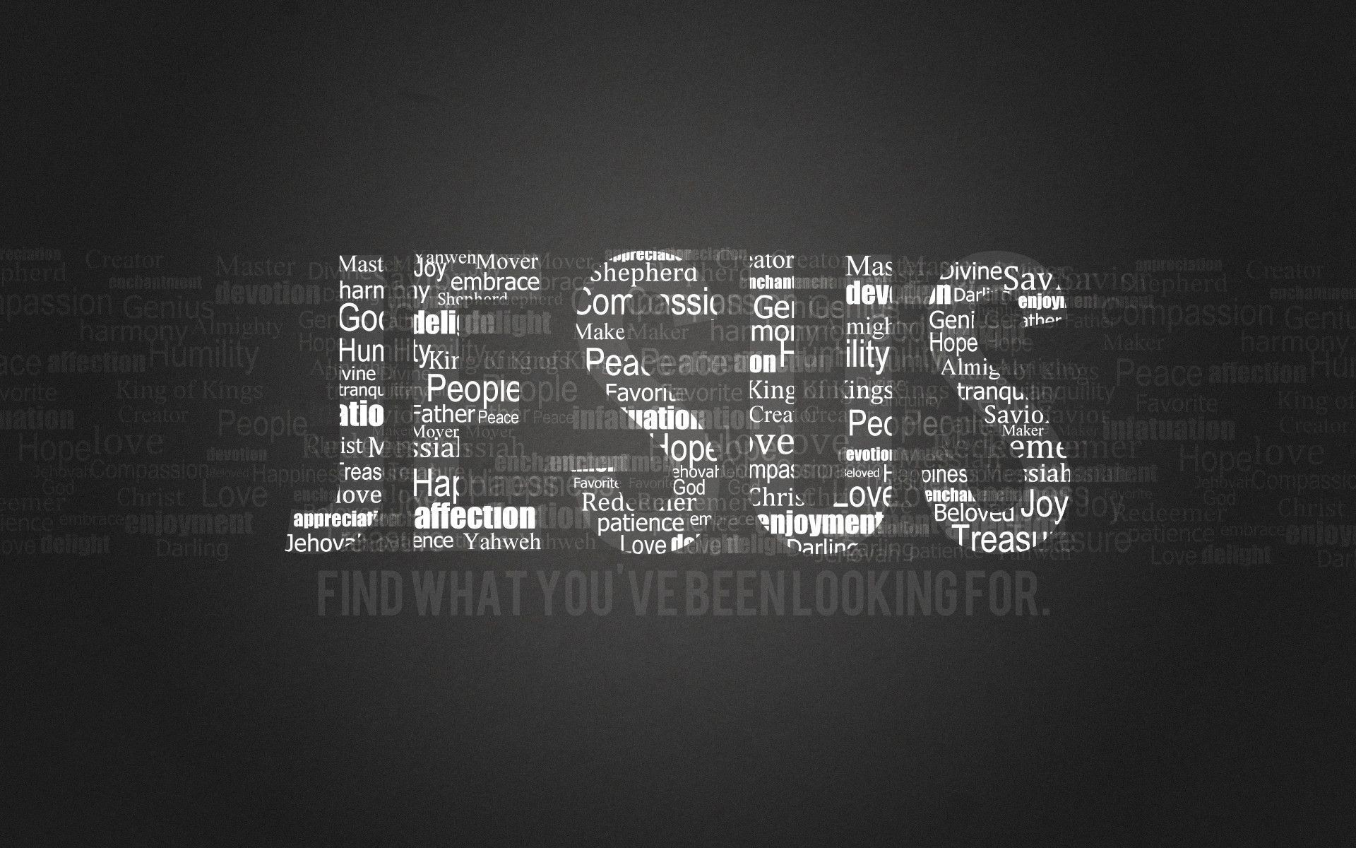 1920x1200 17 Best ideas about Cross Wallpaper on Pinterest | Jesus wallpaper |  Adorable Wallpapers | Pinterest | Cross wallpaper and Wallpaper