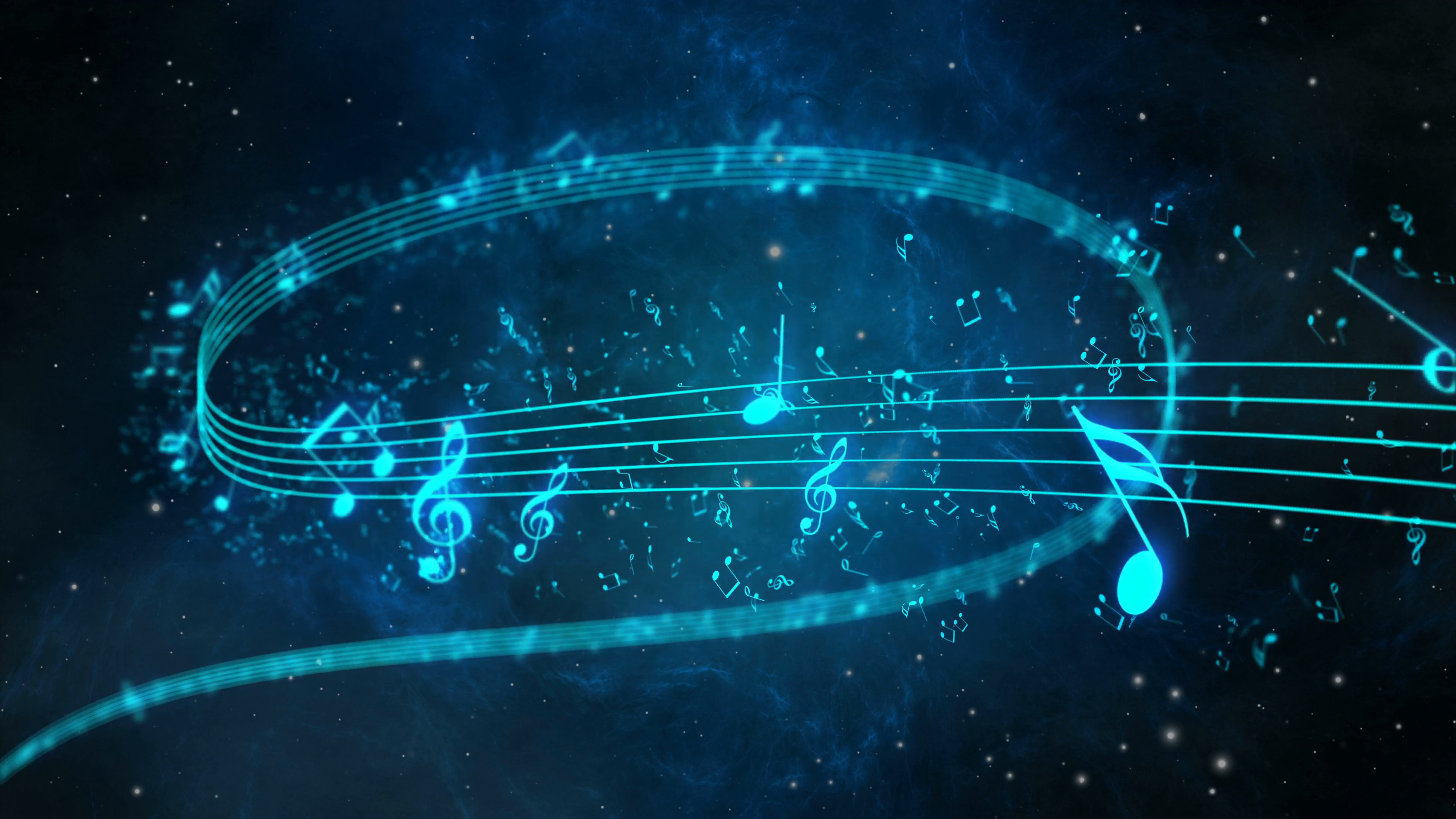 music notes background 52 images