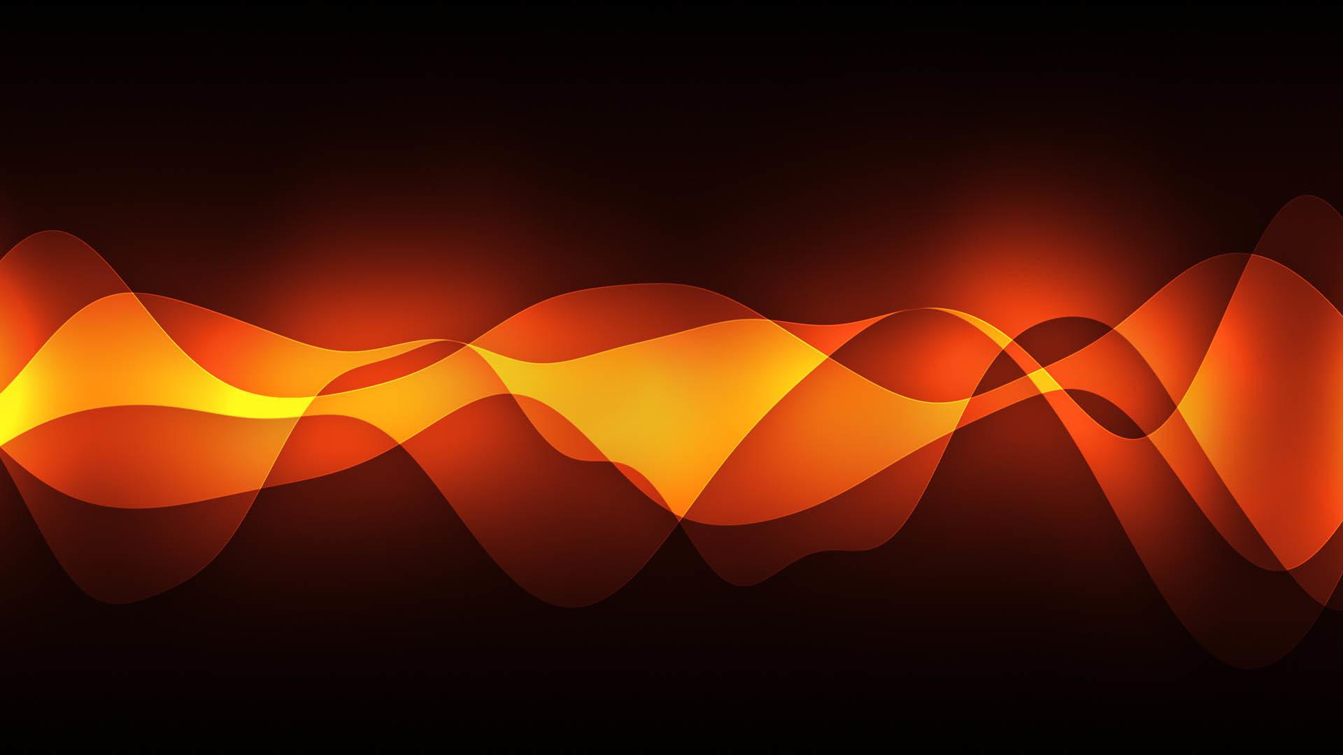Orange Desktop Wallpaper 92 Images