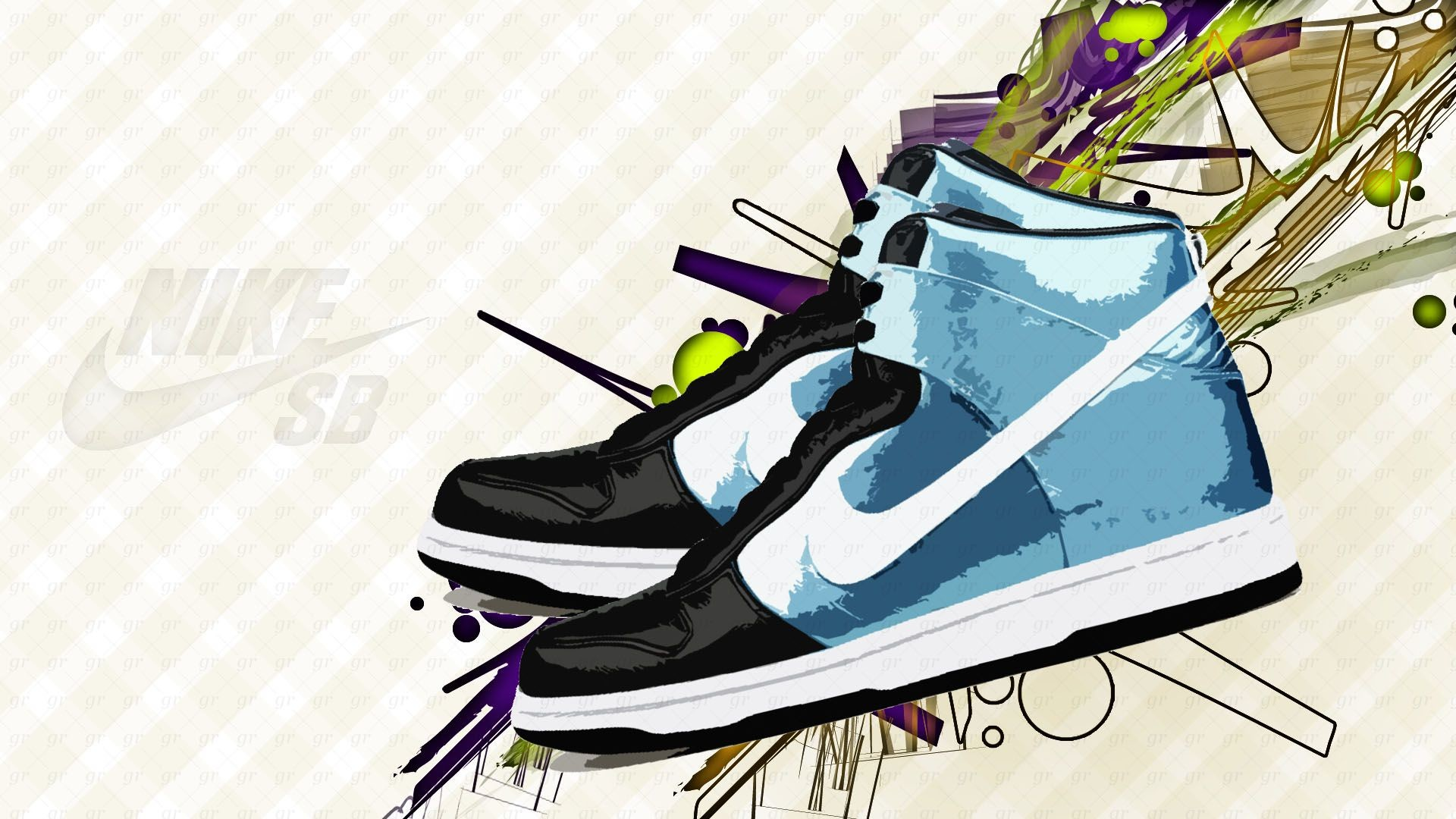 1920x1080 Nike Sb Wallpapers - Wallpaper Cave