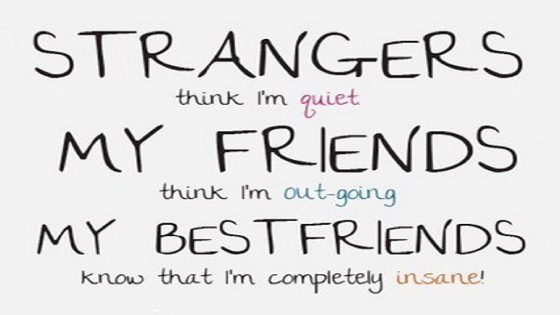 1920x1080 Funny-Quotes-About-Friendship-free-hd-wallpapers