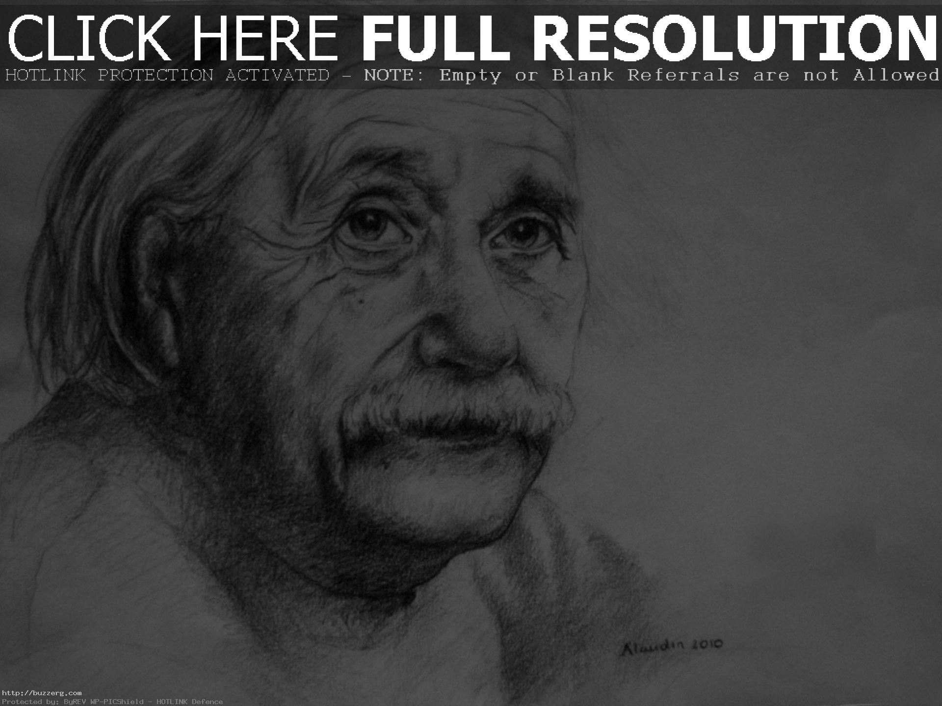 Albert einstein wallpaper 74 images 1920x1080 download wallpaper with inspirational quotes albert einstein when asked what he considered to be voltagebd Choice Image
