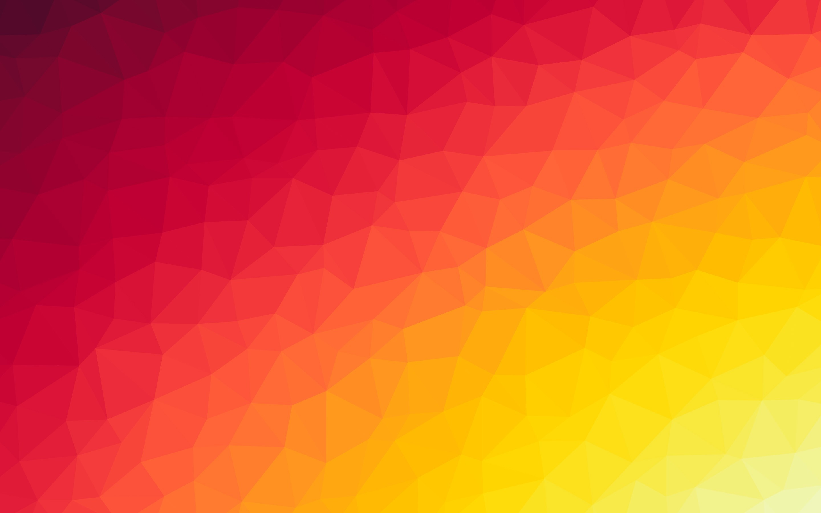 2880x1800 HTML Background Color Tutorial