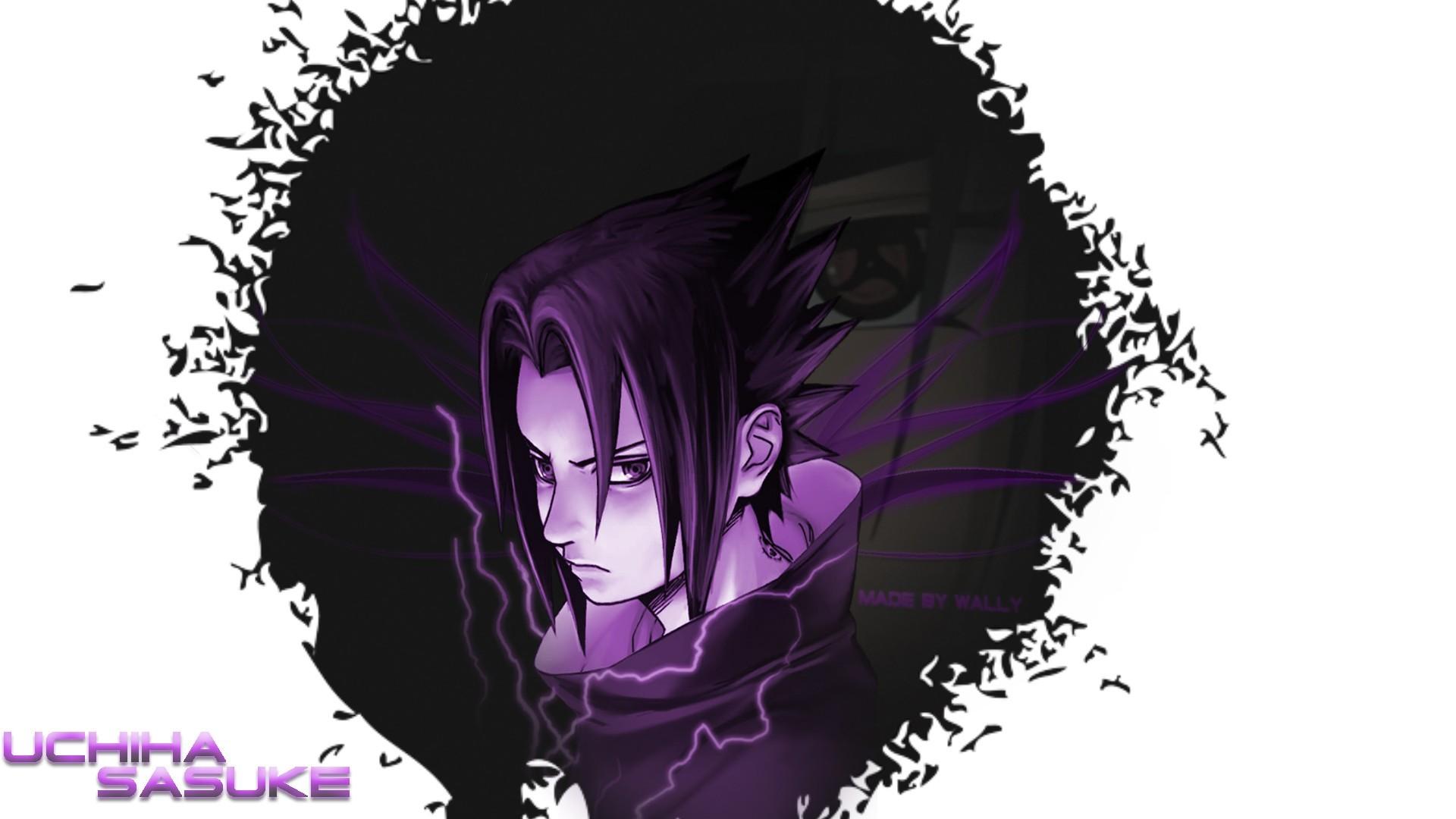 Sasuke Chidori Wallpaper 52 Images