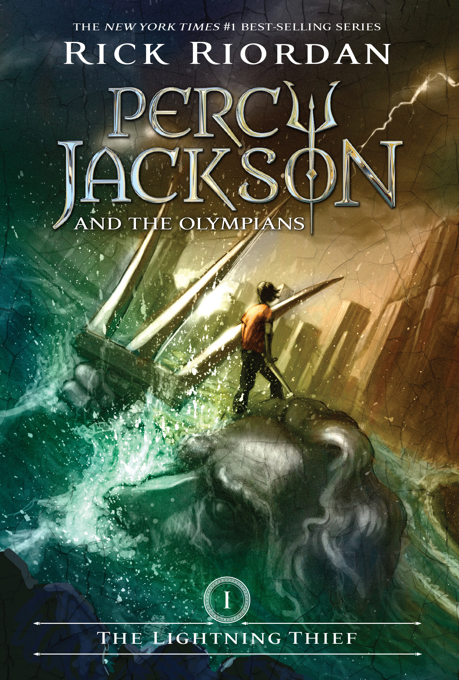 1920x1080 Percy Jackson Wallpaper For Computer
