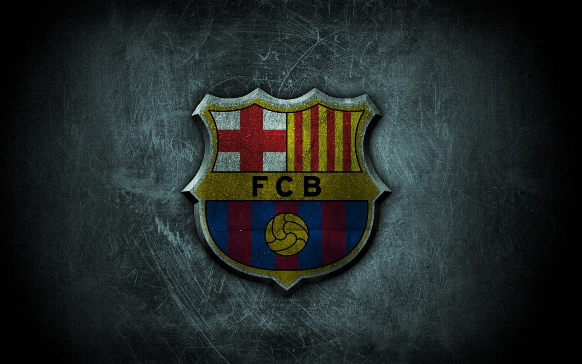 1920x1200 Fc Barcelona Lobo Hd And 3D Home Search Results For Fc Barcelona Lobo