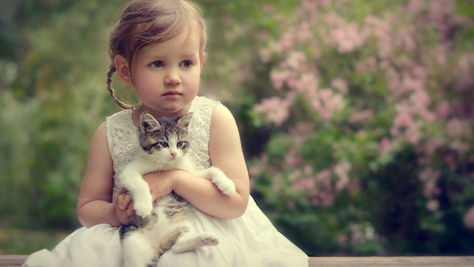 Cute Baby Girl Pictures Wallpapers: Cute Laptop Wallpapers For Girls (74+ Images
