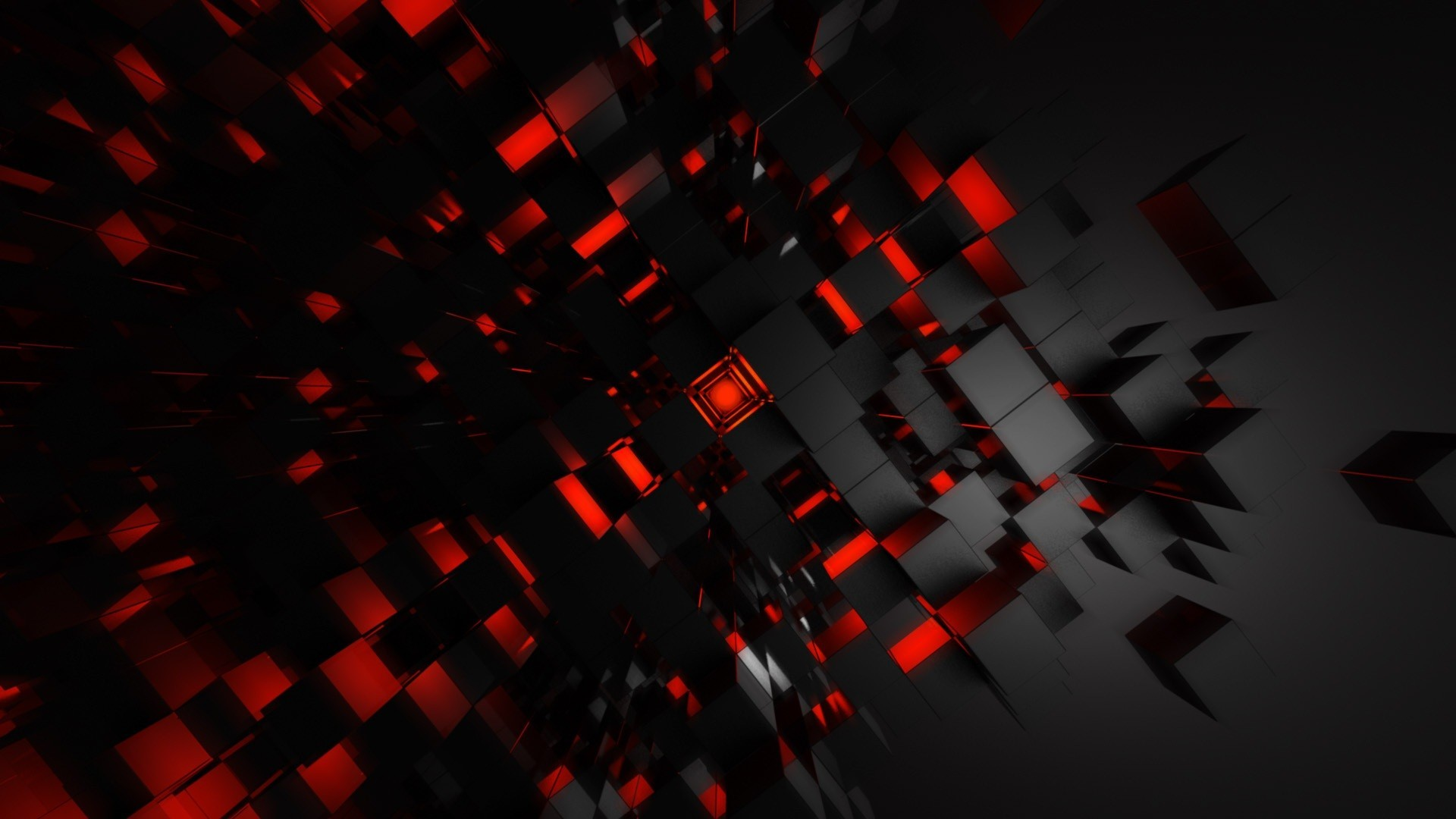1920x1080  HD Abstract Wallpapers · Download · abstract ...