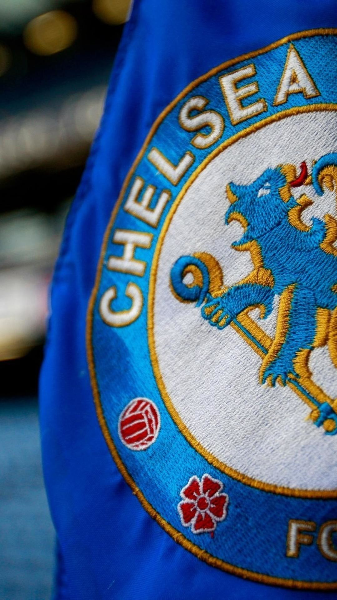 images) Wallpapers Chelsea 1080p (75+ HD