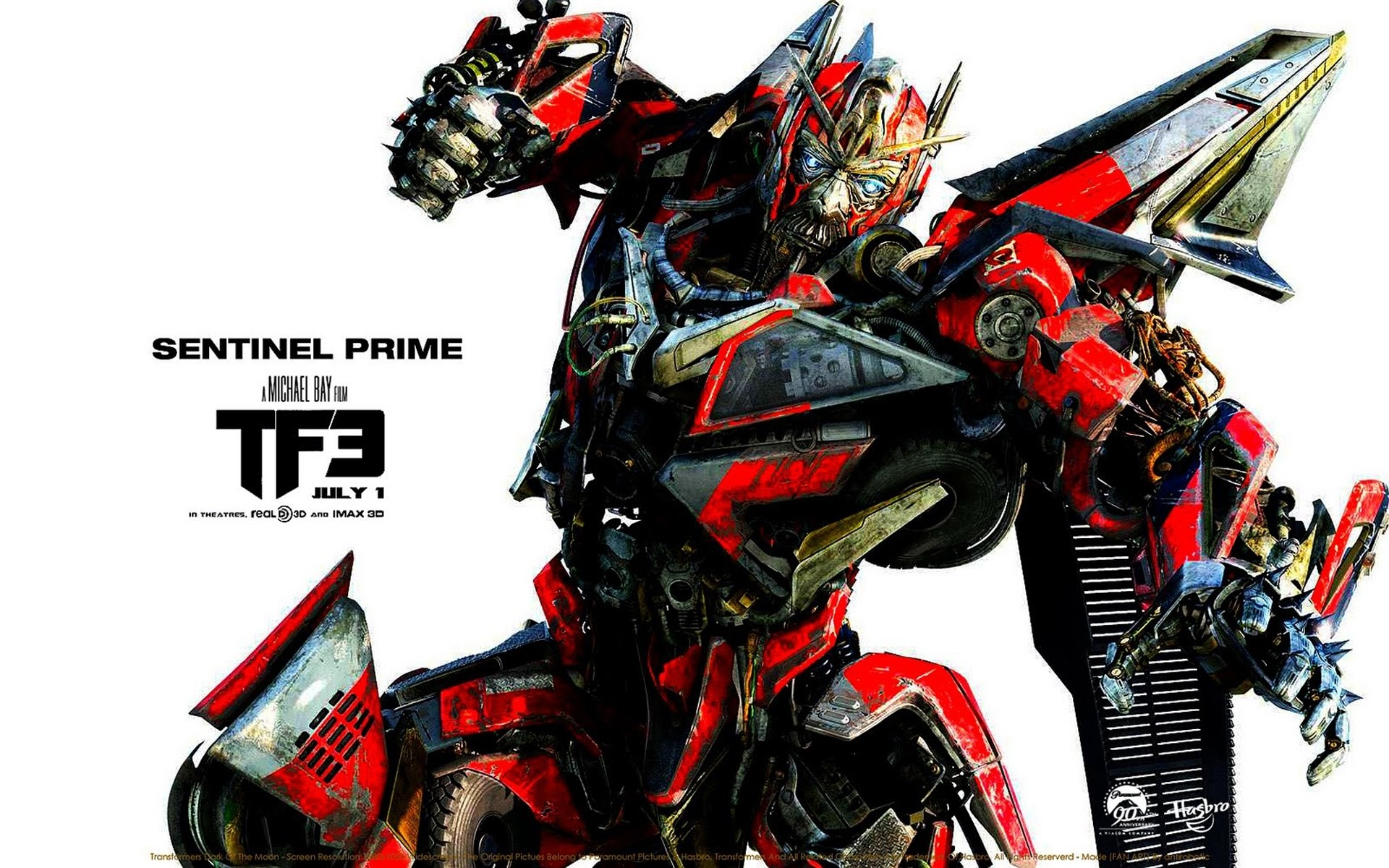Transformers wallpaper autobots 58 images - Wallpapers transformers 4 ...