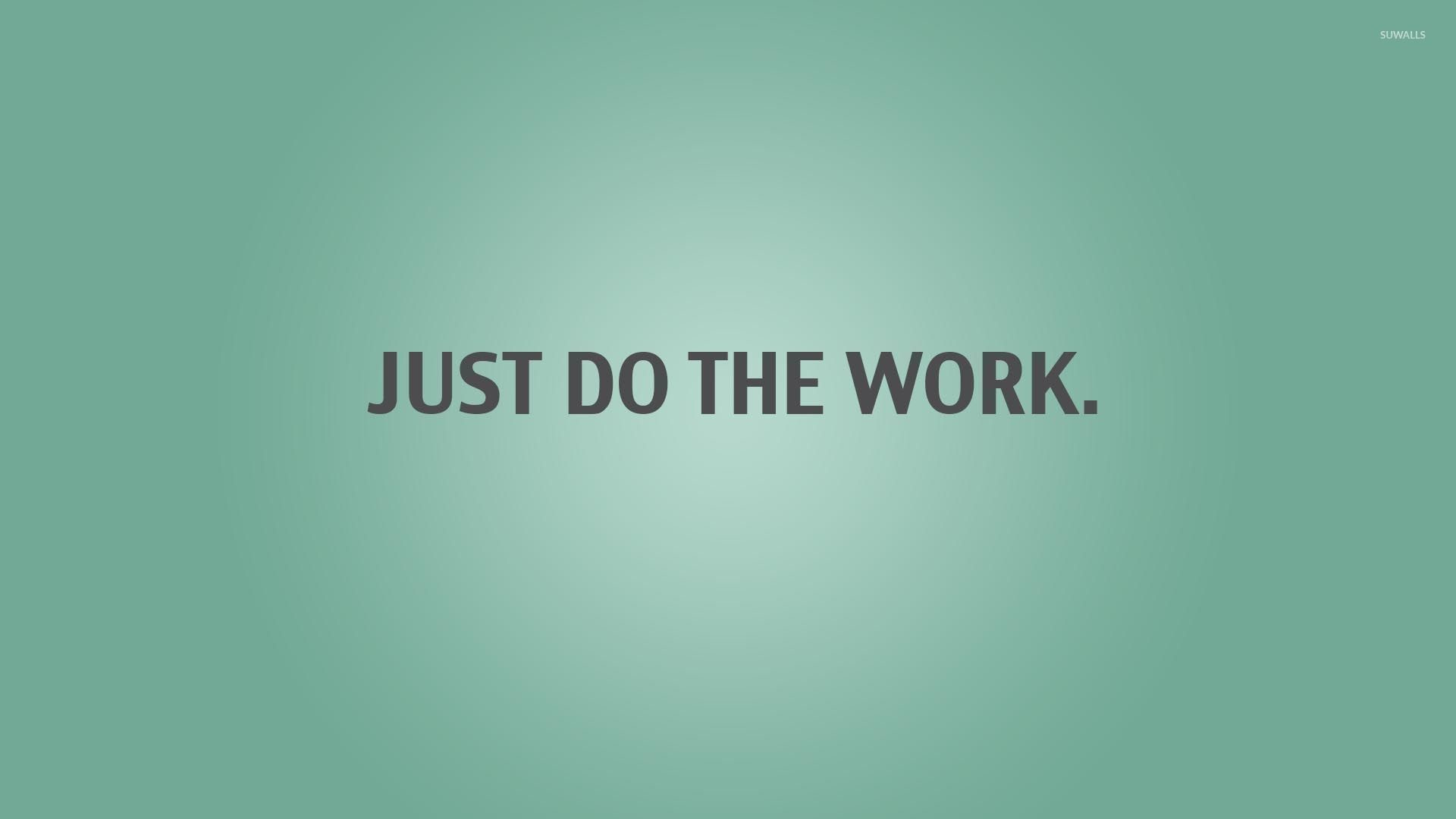 Hard work wallpaper 81 images 1920x1080 30 uplifting quotes on increasing productivity and working hard geckoandfly 2018 thecheapjerseys Image collections