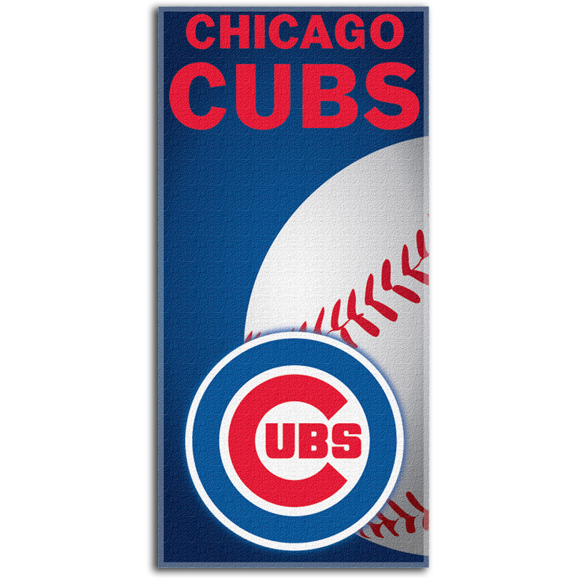 Chicago Cubs Cell Phone Wallpaper 54 Images