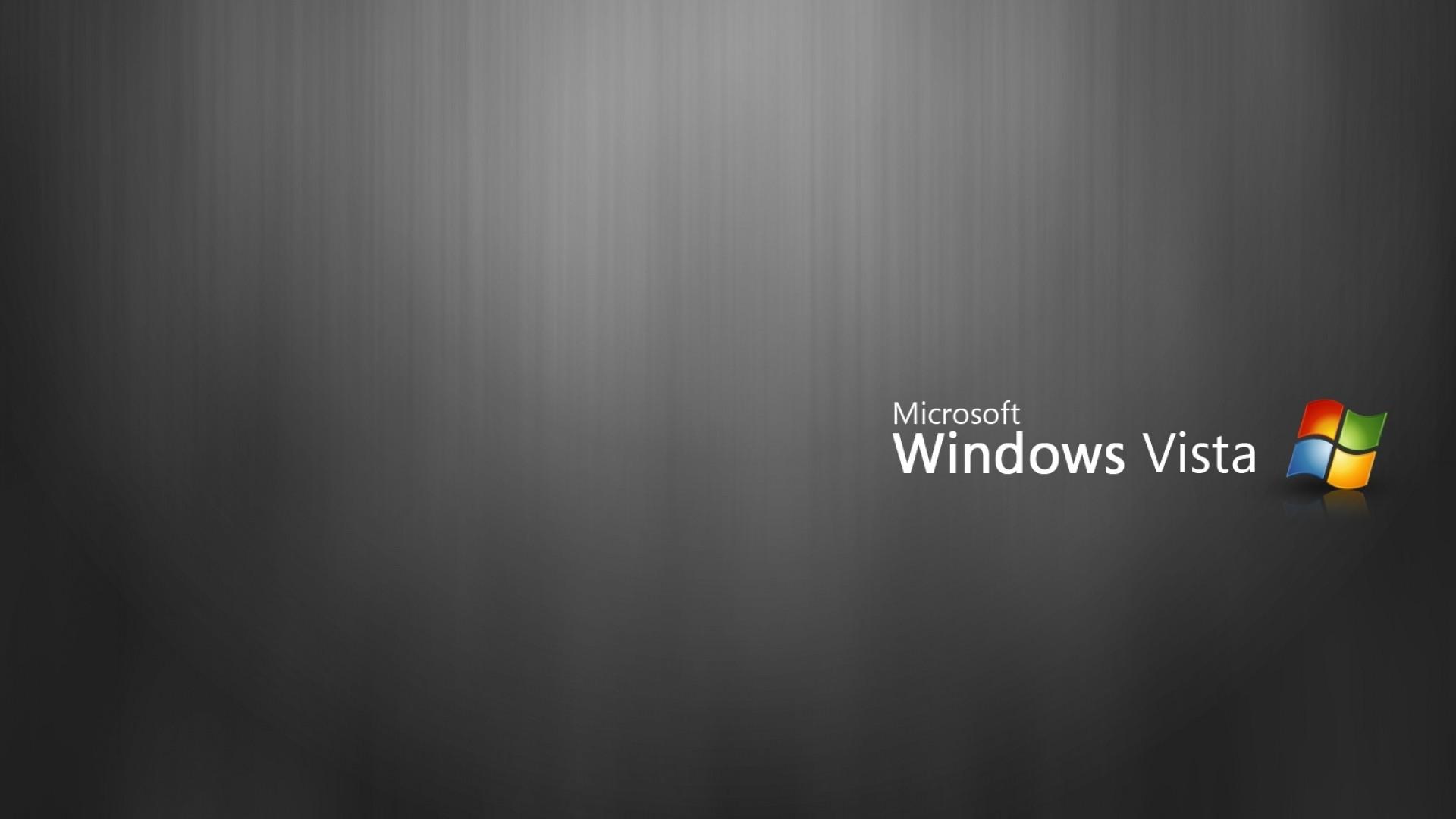 Window vista wallpaper 61 images 1920x1200 windows vista wallpaper set 5 thecheapjerseys Image collections