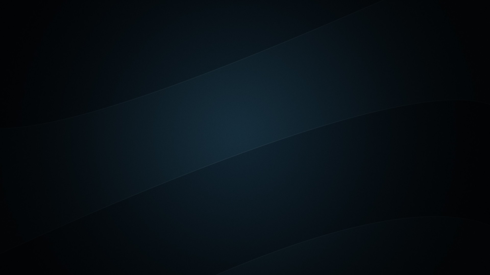 Dark Blue Background Images Wallpapertag: 4K Black Wallpaper (57+ Images