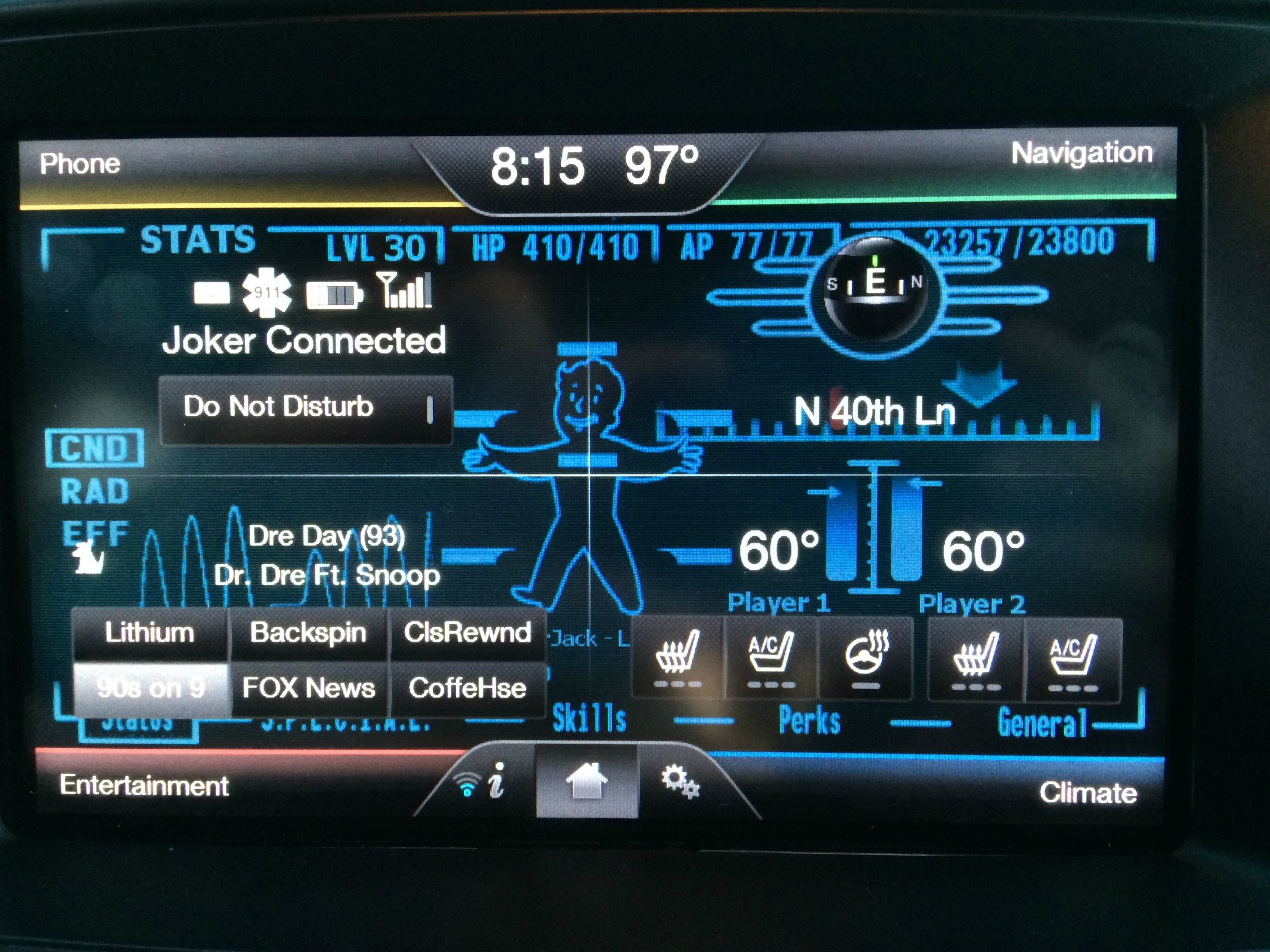 My Ford Touch Screen Is Black >> Do Not Touch Wallpaper (72+ images)