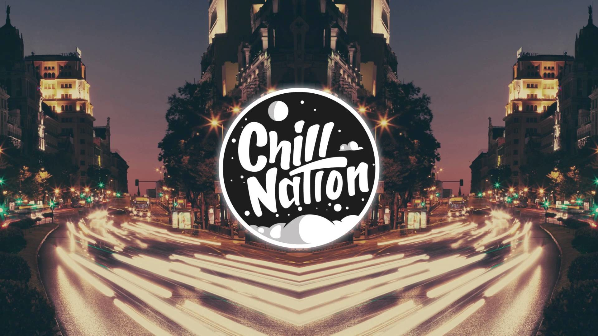 Chill Vibes Wallpaper (69+ images)