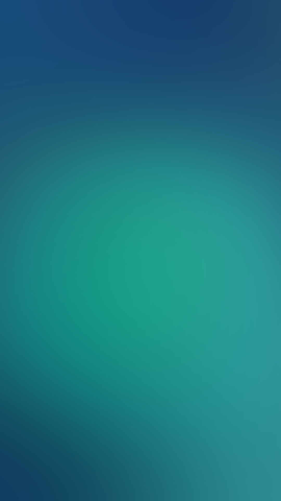 1080x1920 Blue Green Circle Gradient Android Wallpaper ...