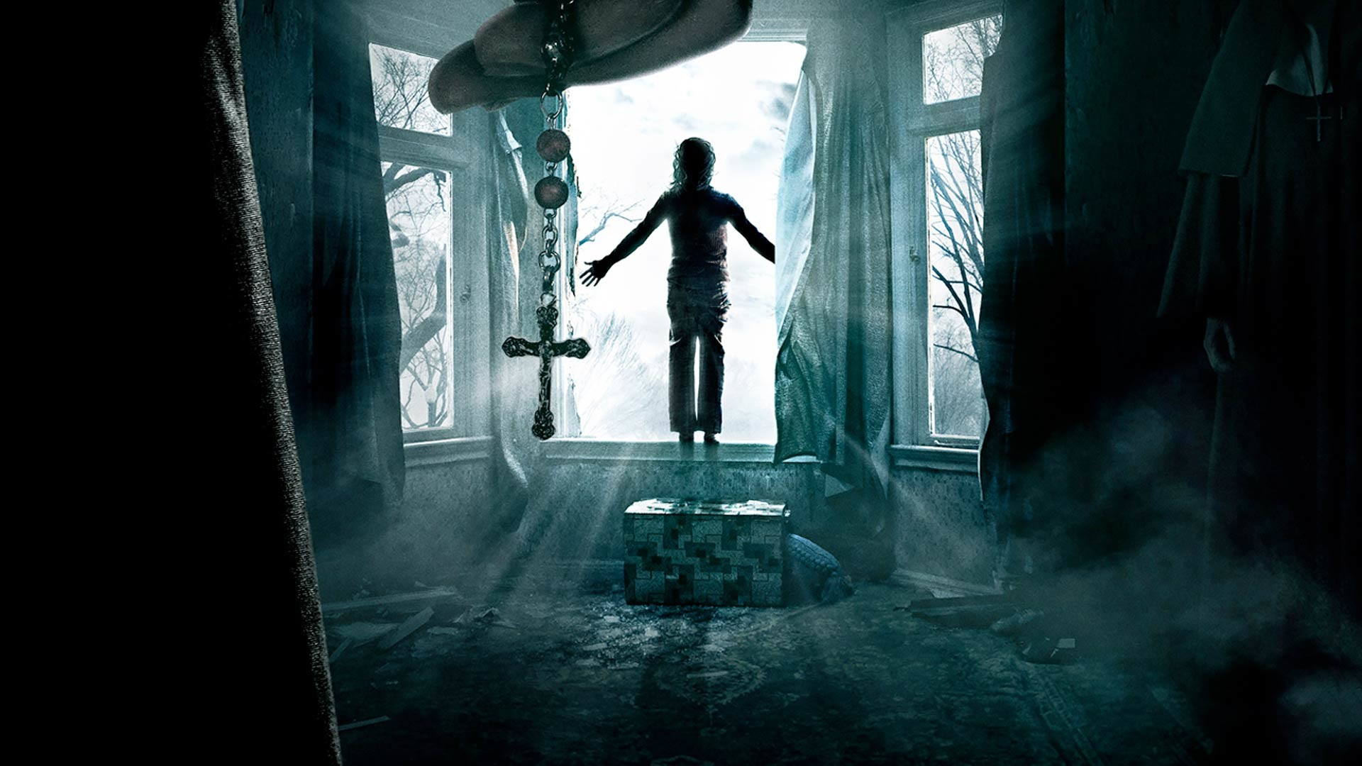 Horror Movie Wallpapers Wallpapertag: HD Horror Wallpapers 1080p (61+ Images