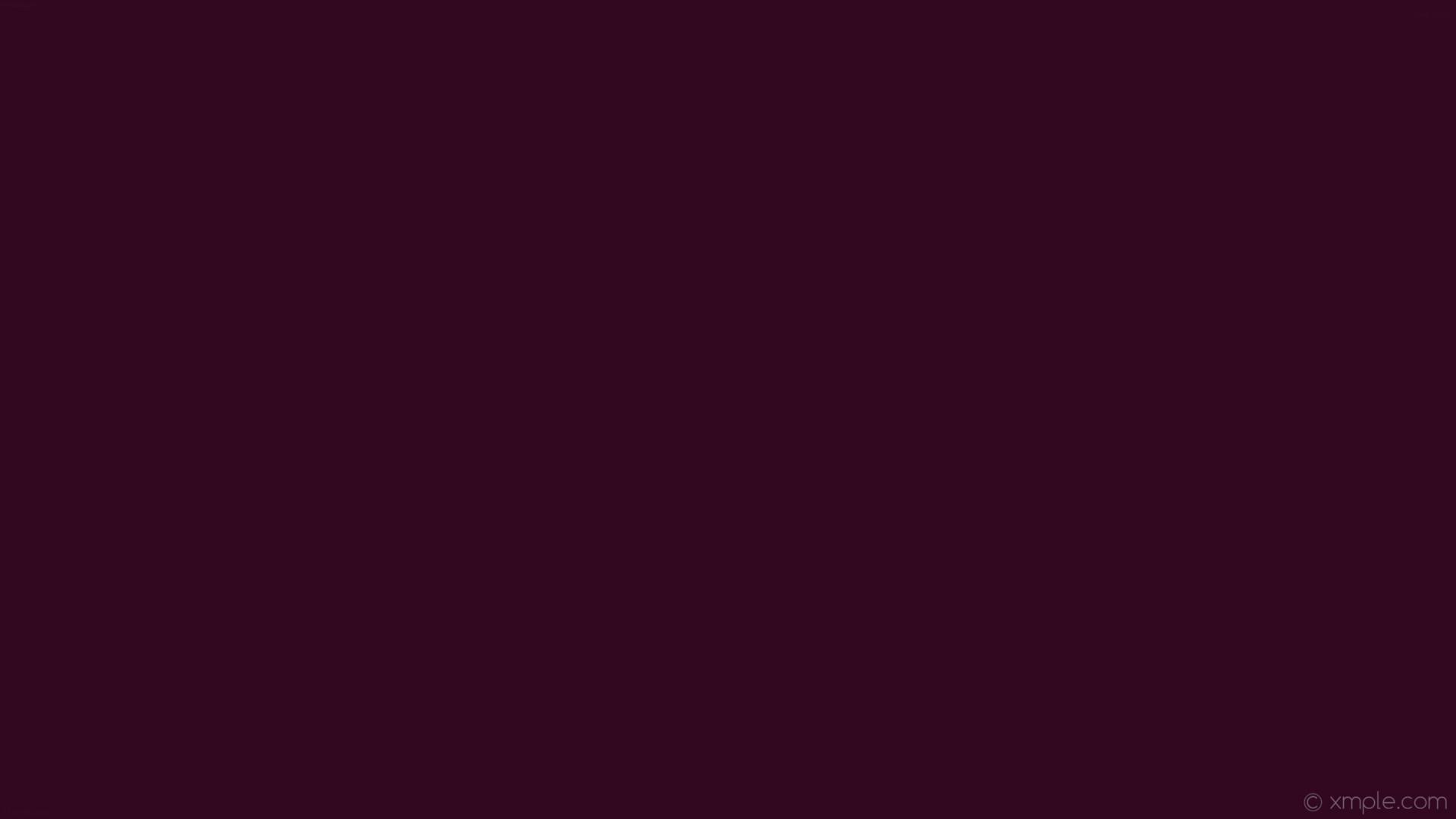 Dark Maroon Wallpaper (75+ images)
