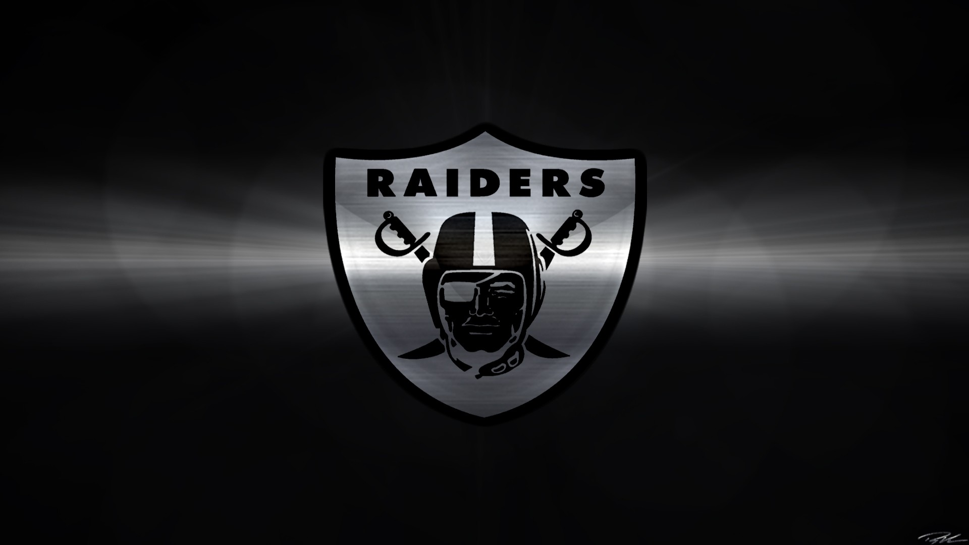 1920x1080 Oakland Raiders wallpaper 1024×768 Oakland Raiders Wallpapers (36 Wallpapers)  | Adorable Wallpapers | Desktop | Pinterest