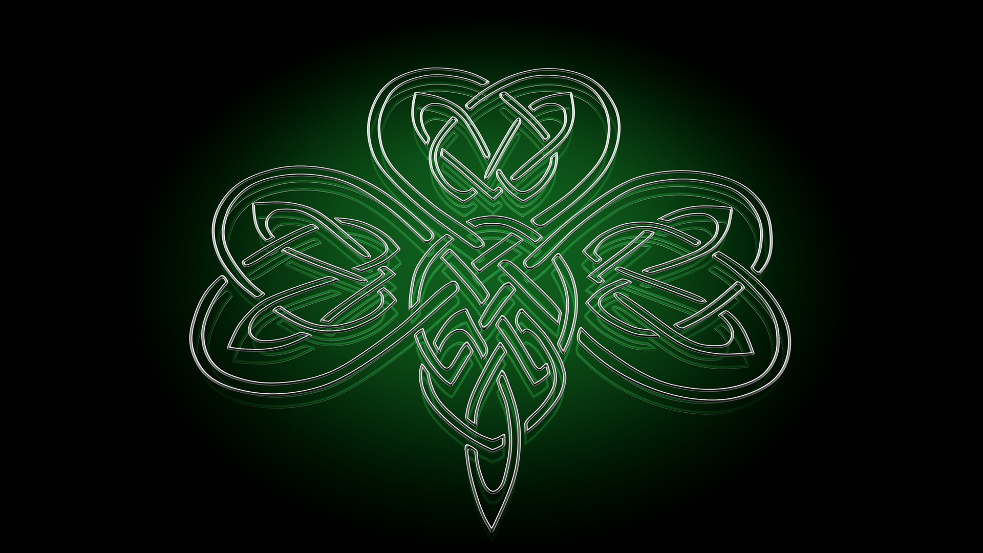 celtic knot wallpapers desktop  46  images