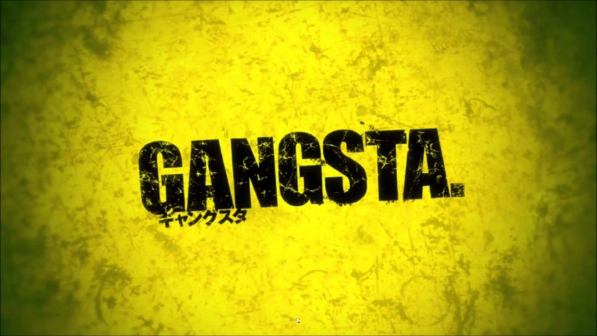 Gangsta wallpaper 69 images 1920x1200 wallpaper gangsta hd backgrounds pic wpd004408 voltagebd Choice Image