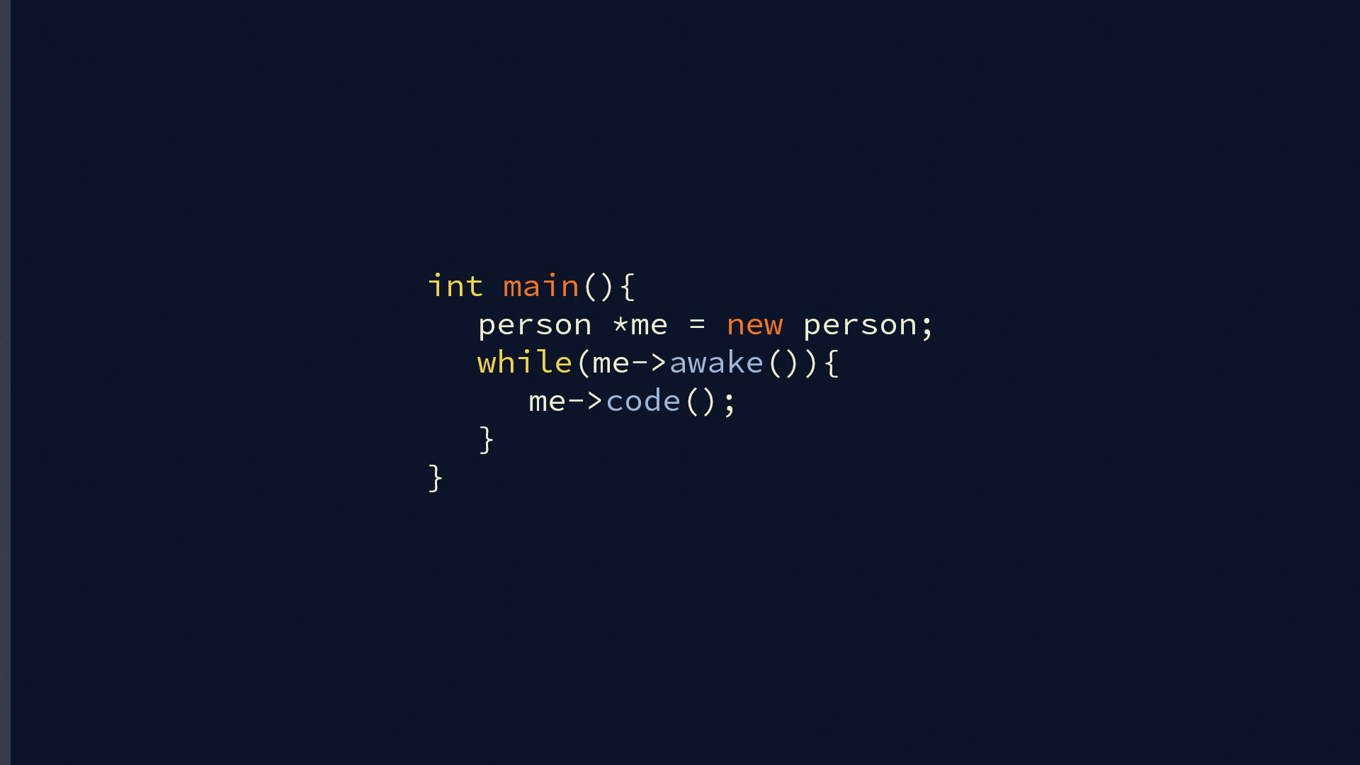 Coding Wallpapers HD (82+ images)