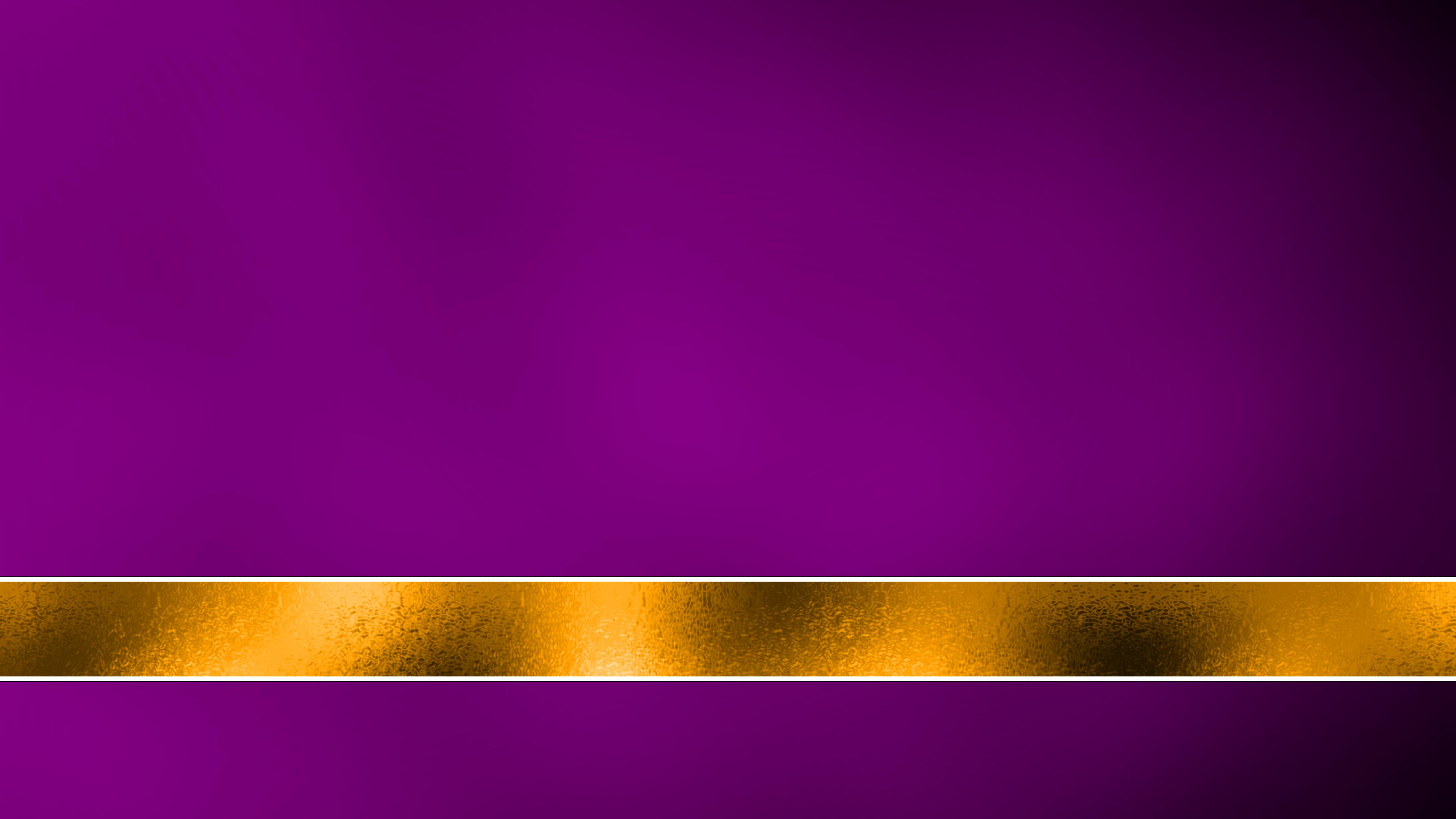 Purple And Gold Wallpaper Www Pixshark Com Images