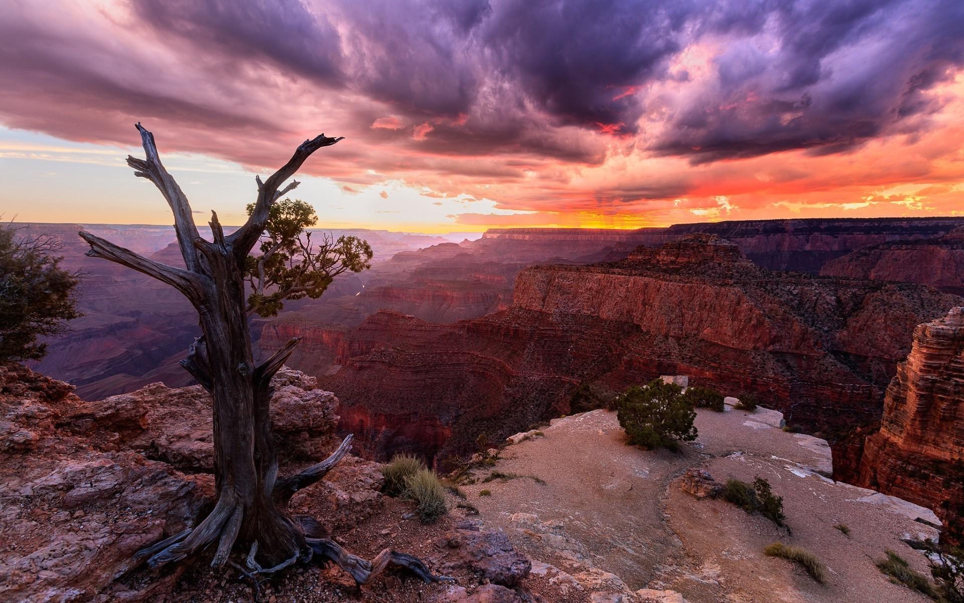 Arizona Iphone Wallpapers: Arizona Sunset Wallpaper (52+ Images