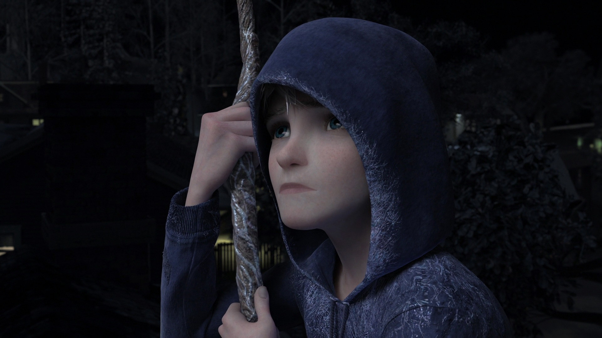Jack frost wallpapers 66 images 1920x1080 rise guardians disneyscreencaps 10450g thecheapjerseys Gallery