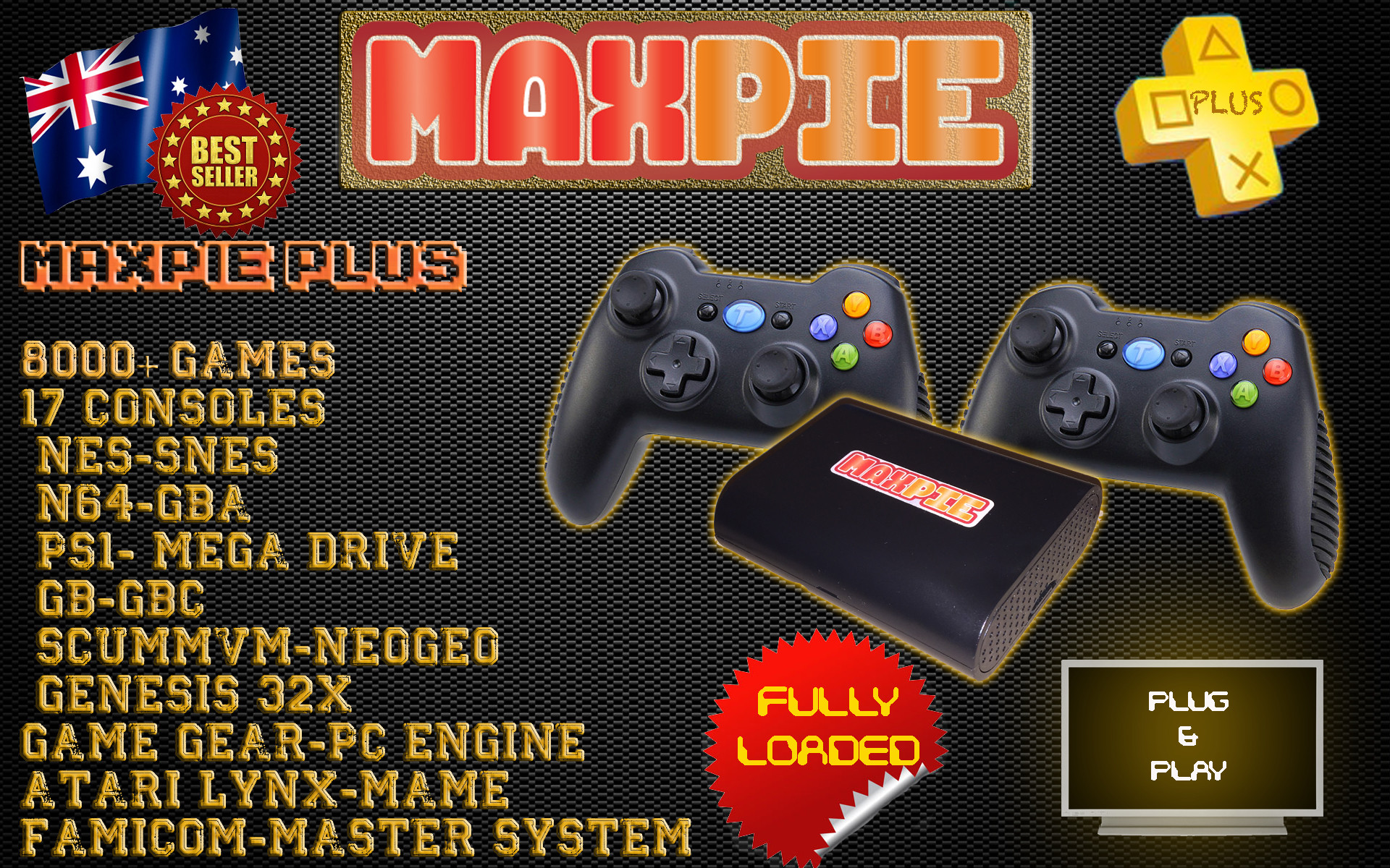 Mame Wallpaper (60+ images)