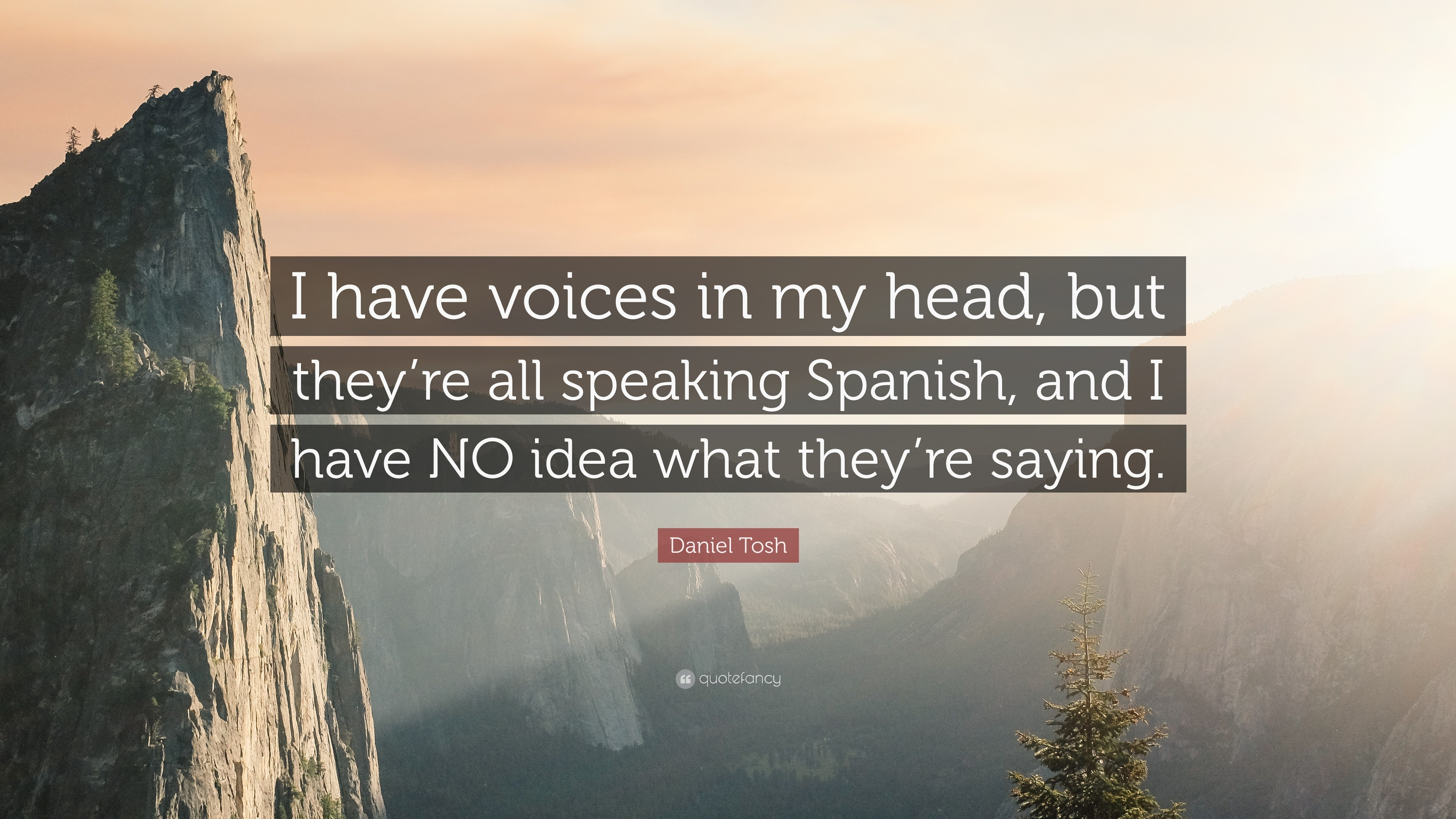 Spanish Wallpapers Sayings 68 Images