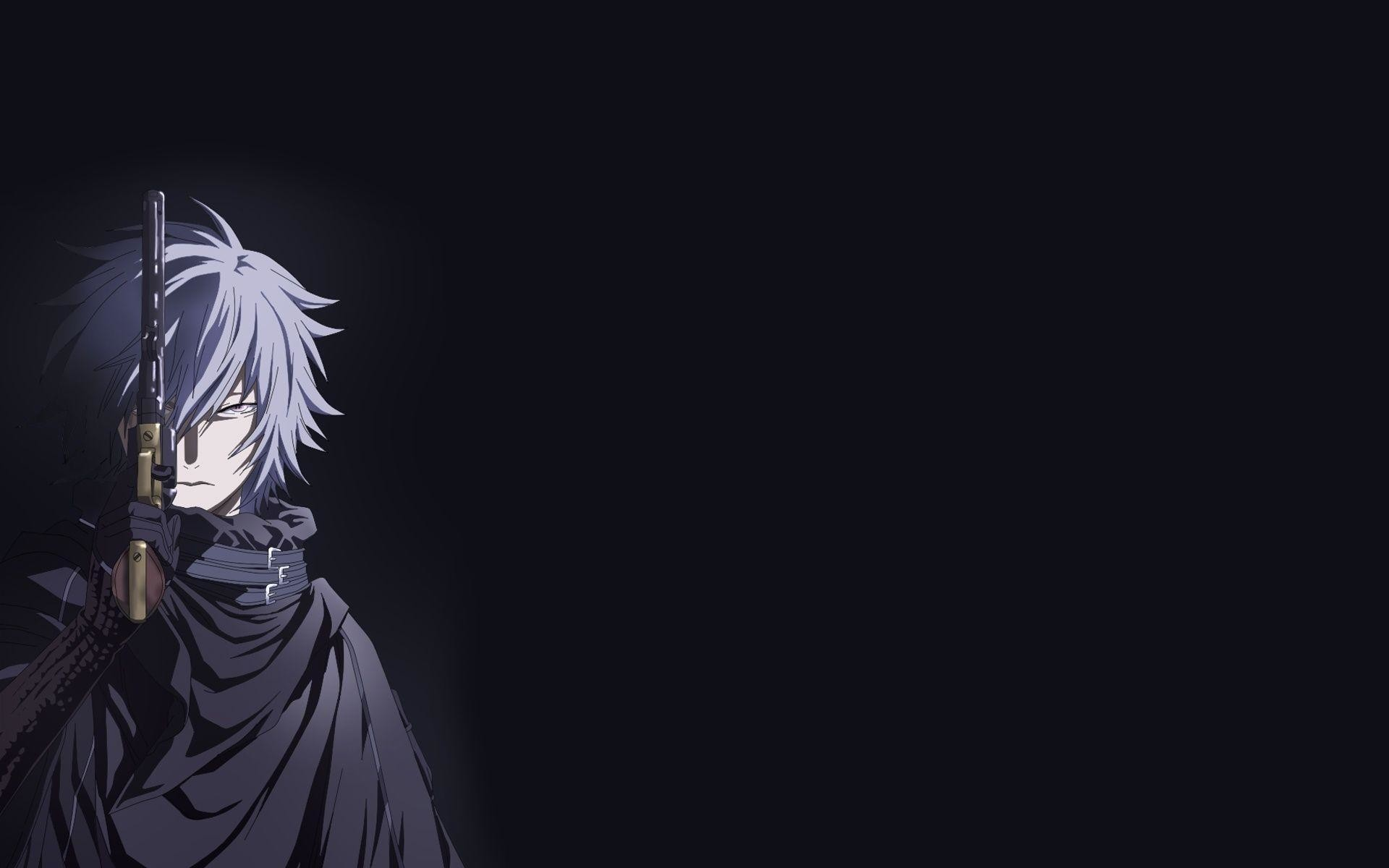 Hd Anime Wallpapers 1080p 72 Images