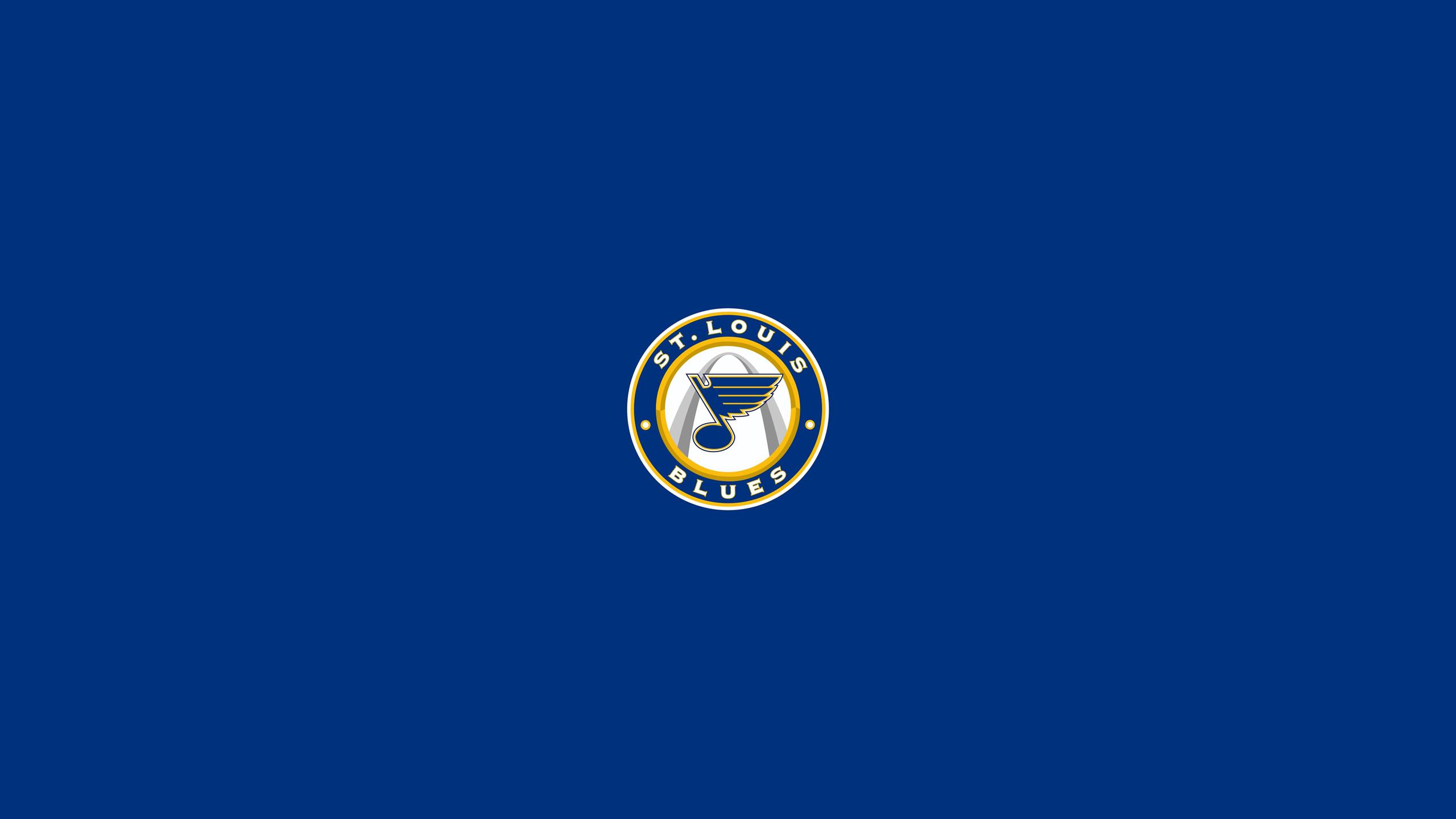 St Louis Blues Iphone Wallpaper 67 Images