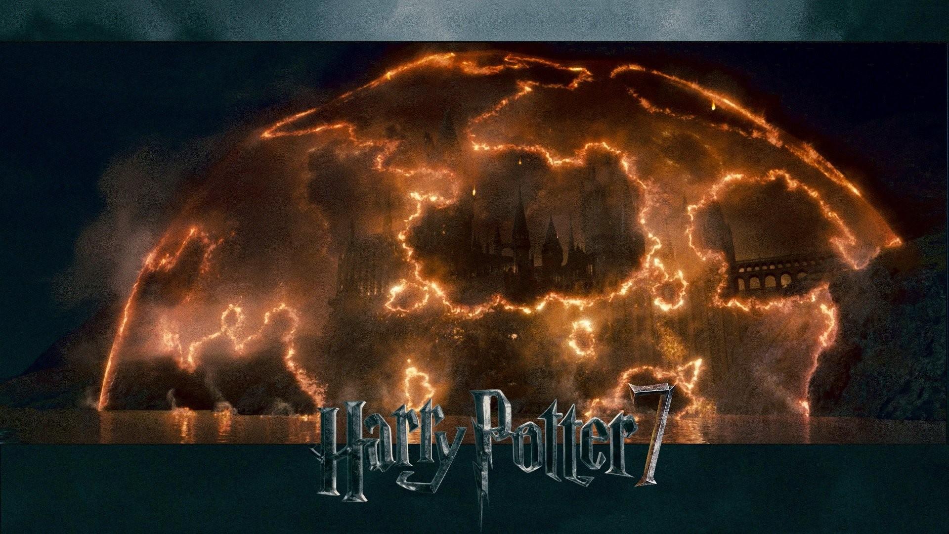 Must see Wallpaper Harry Potter Imac - 17526  Pic_561785.jpg