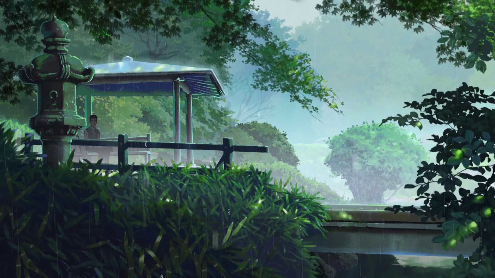1920x1080 519 best raw scenery images on Pinterest | Anime scenery, Concept art and  Anime art