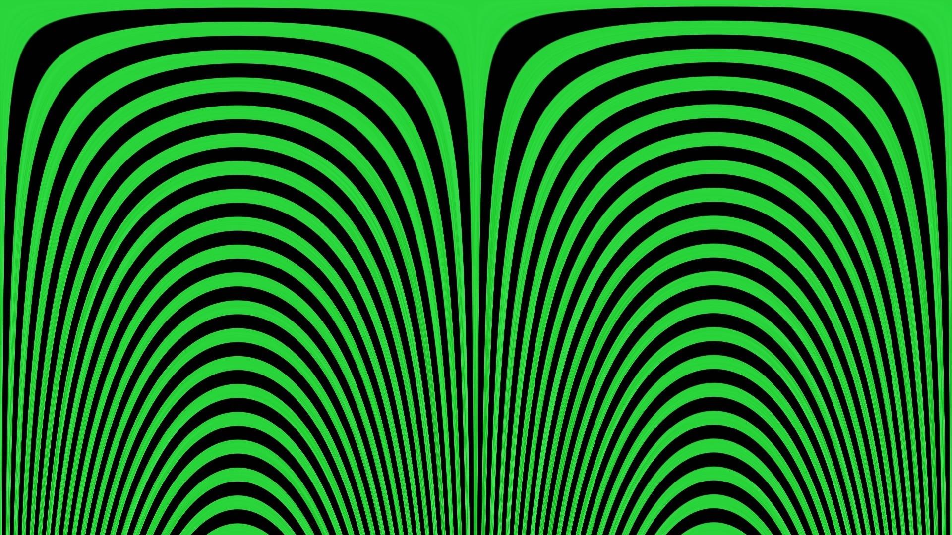 3d Illusion Wallpaper 58 Images