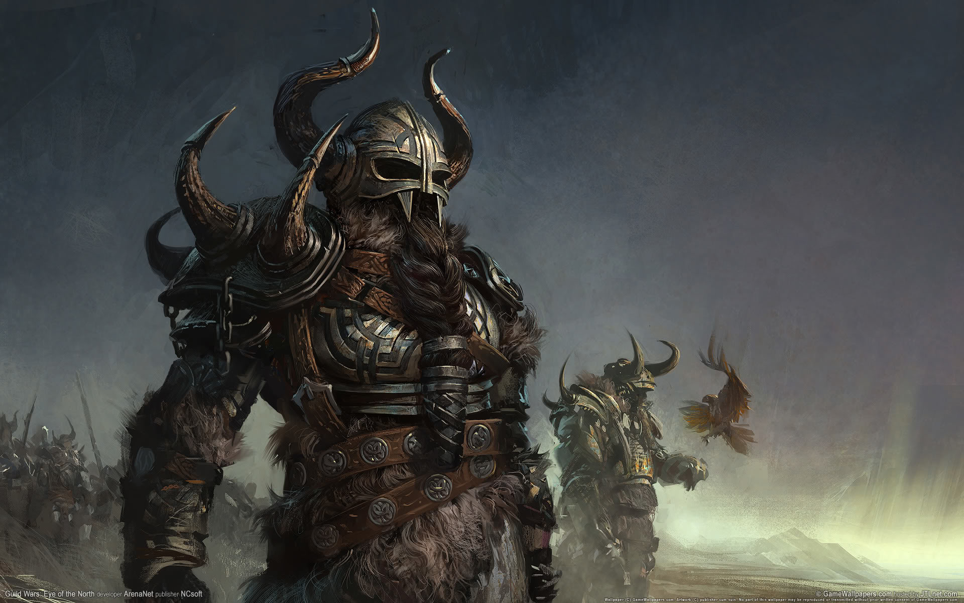 Norse Viking Wallpaper 61 Images