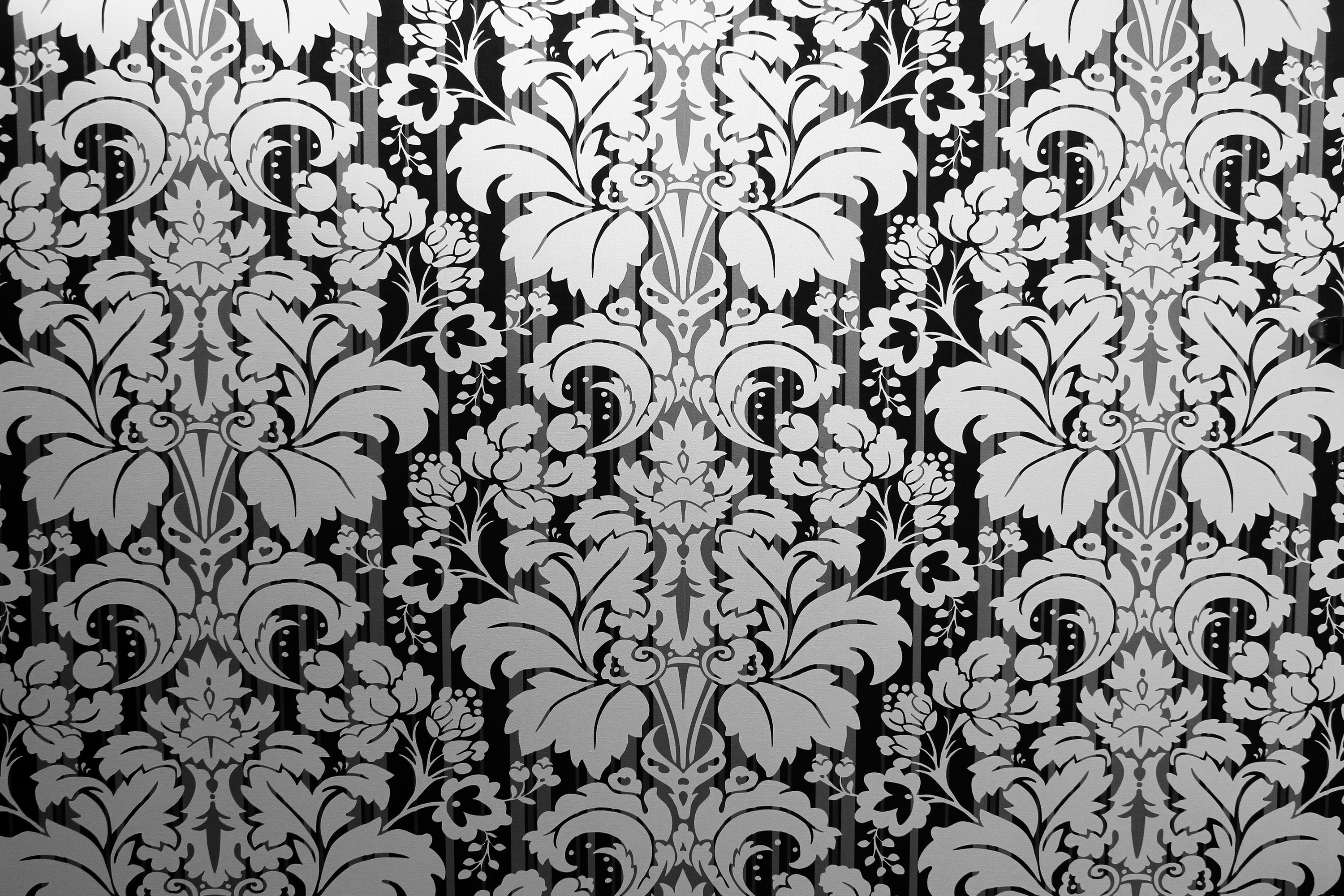 3000x2000 Extremely Inspiration Wallpaper Design For Wall In India Bedroom Walls  Hispanic Large Scroll
