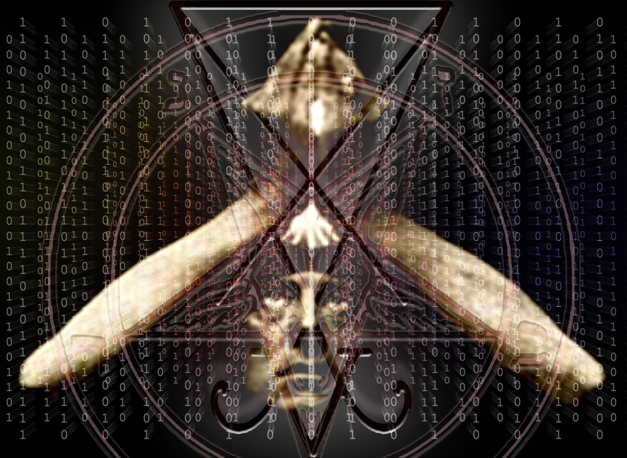 2009x1466 aleister crowley illuminati freemason satanic cultjoshuashanholtz dark  horror occult wallpaper