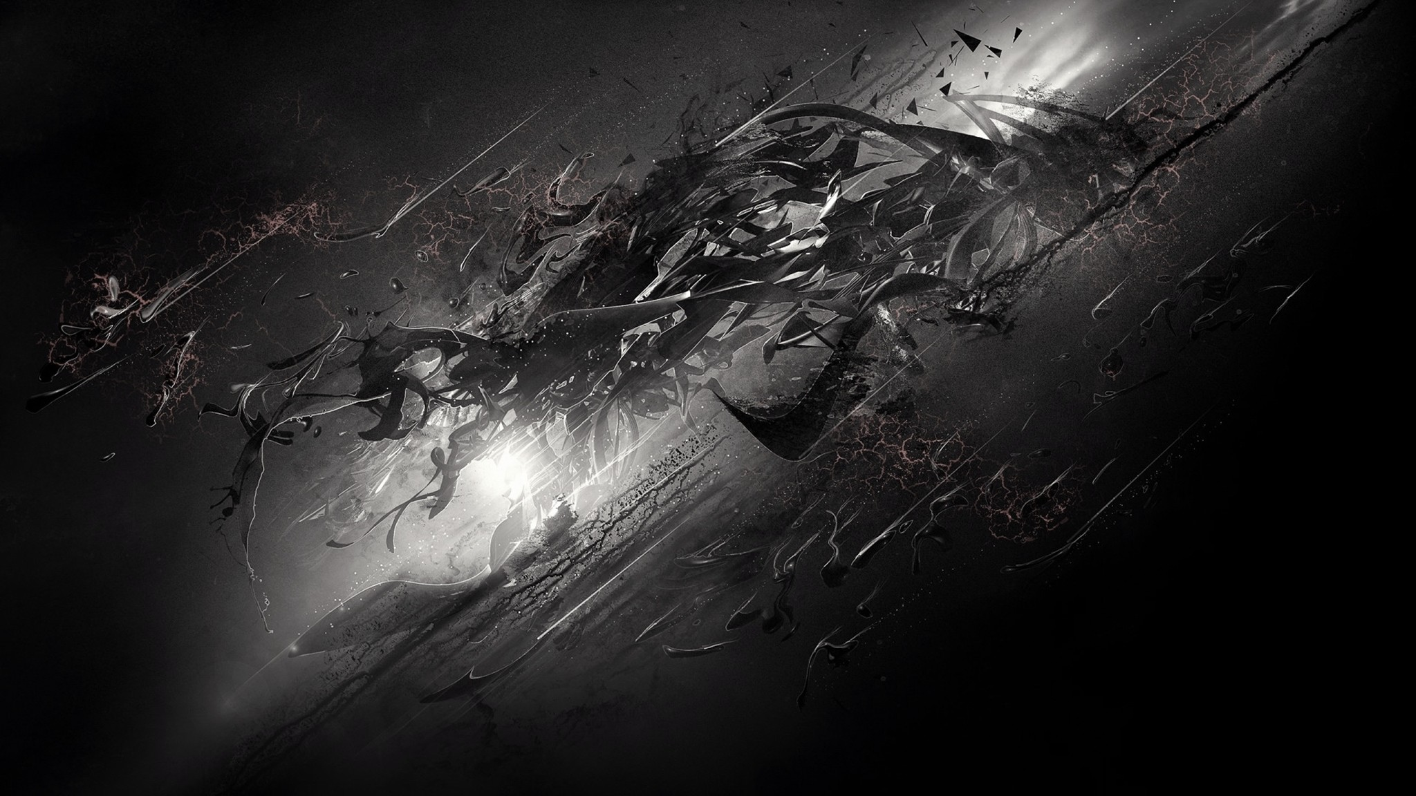 dark abstract background (62+ images)