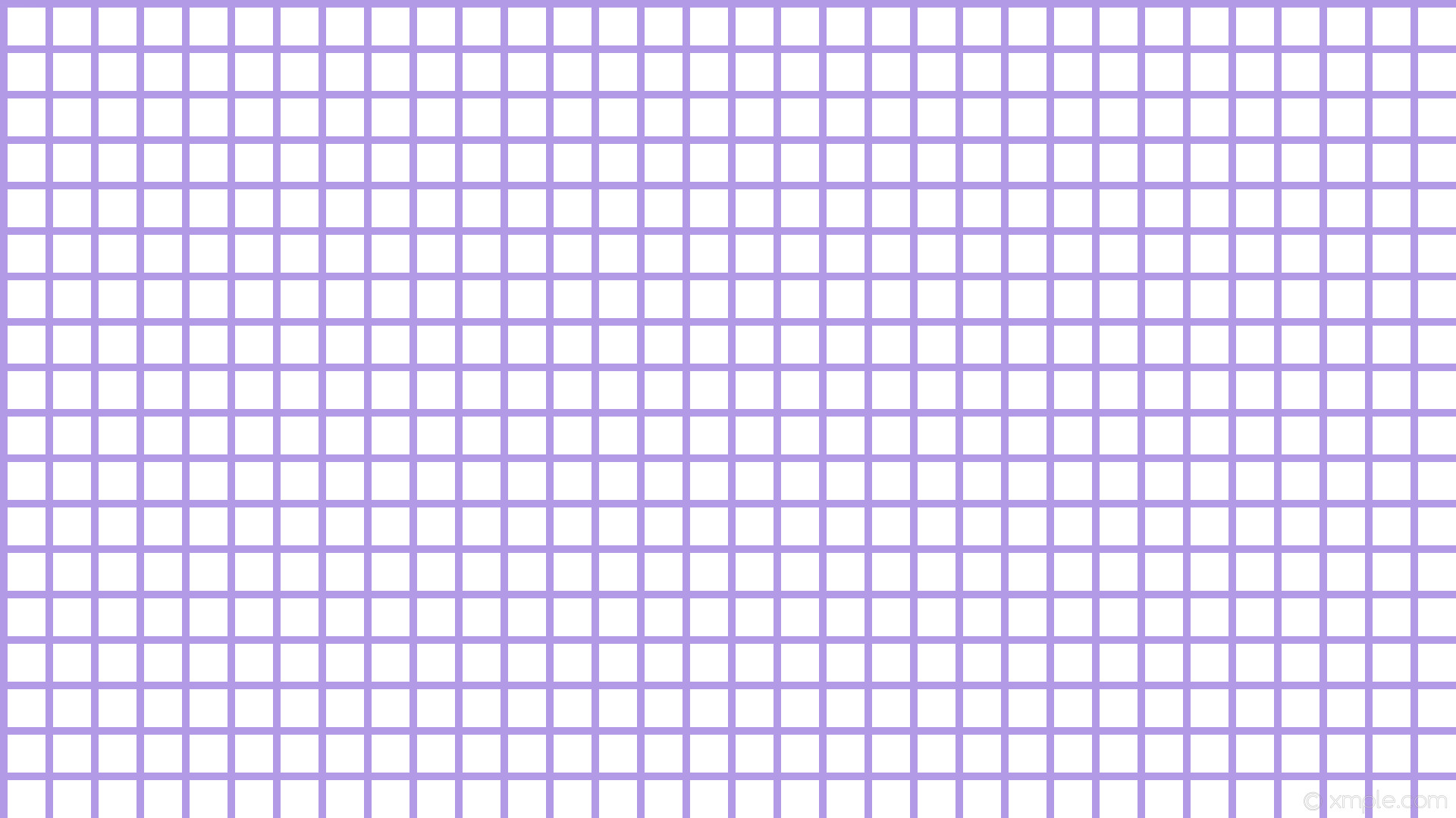 1920x1080 wallpaper graph paper purple white grid medium purple #ffffff #9370db 0°  10px 60px
