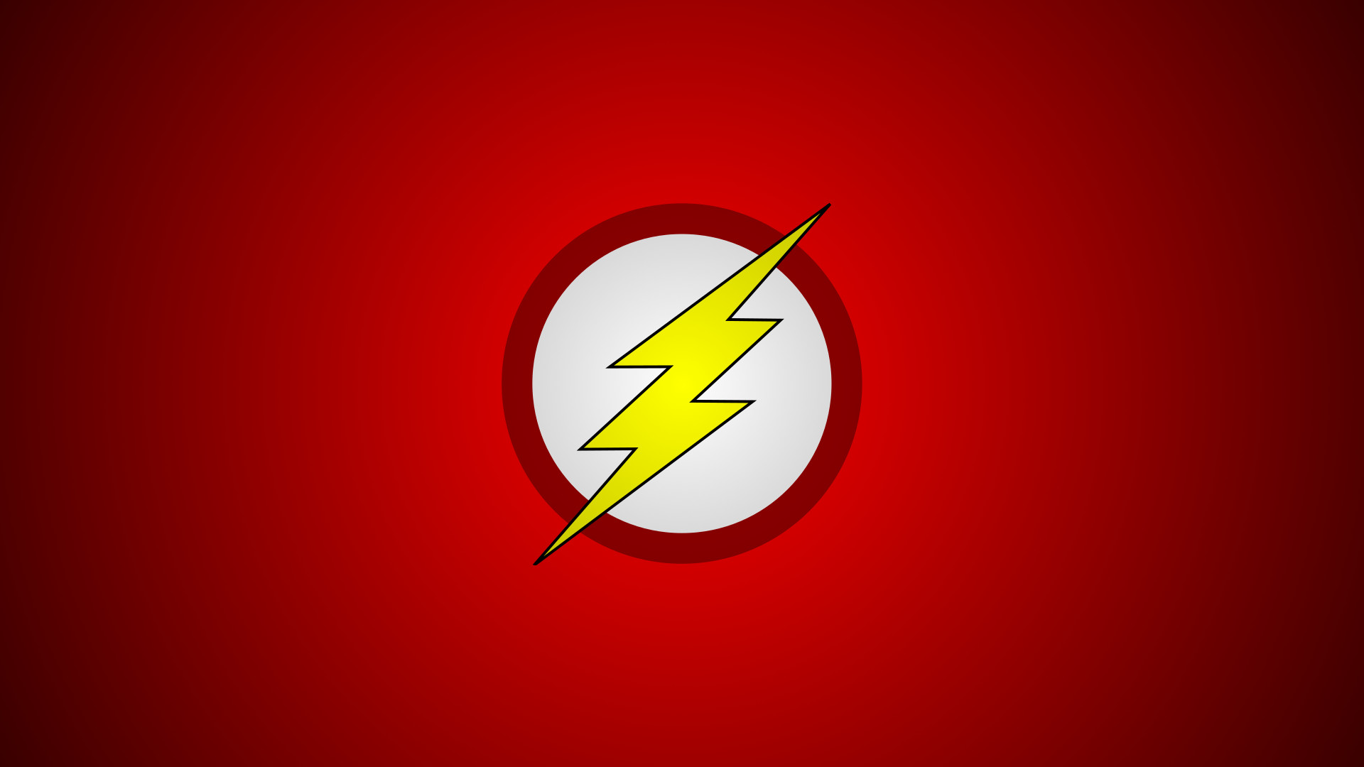 Cw Flash iPhone Wallpaper (79+ images)