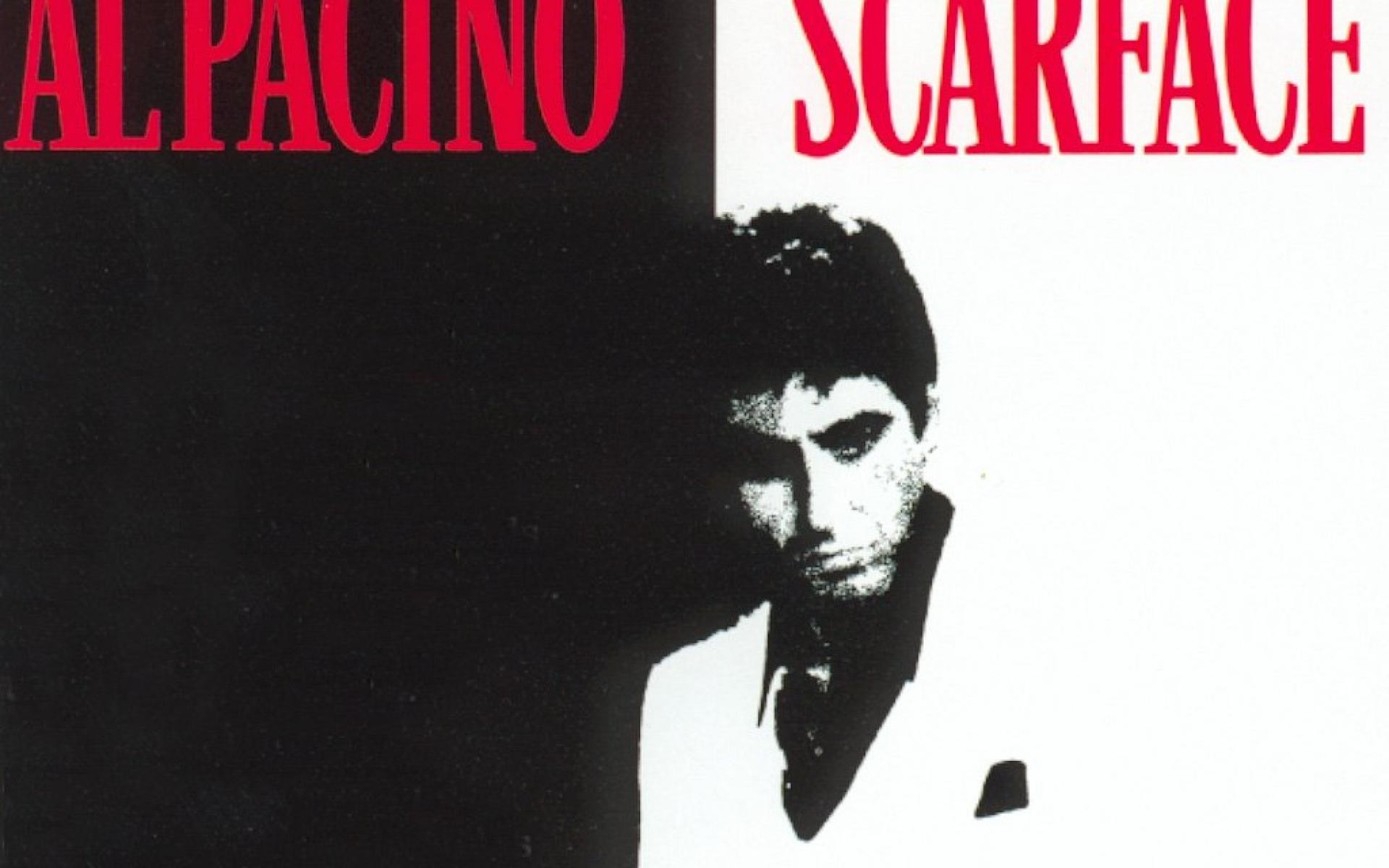 scarface hd wallpaper 58 images