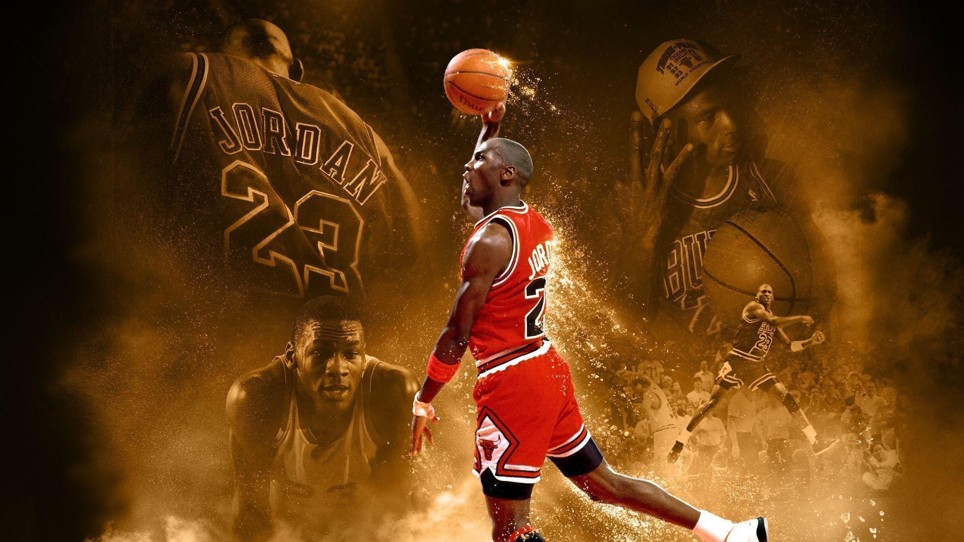 NBA Basketball Wallpaper 2018 (63+ Images