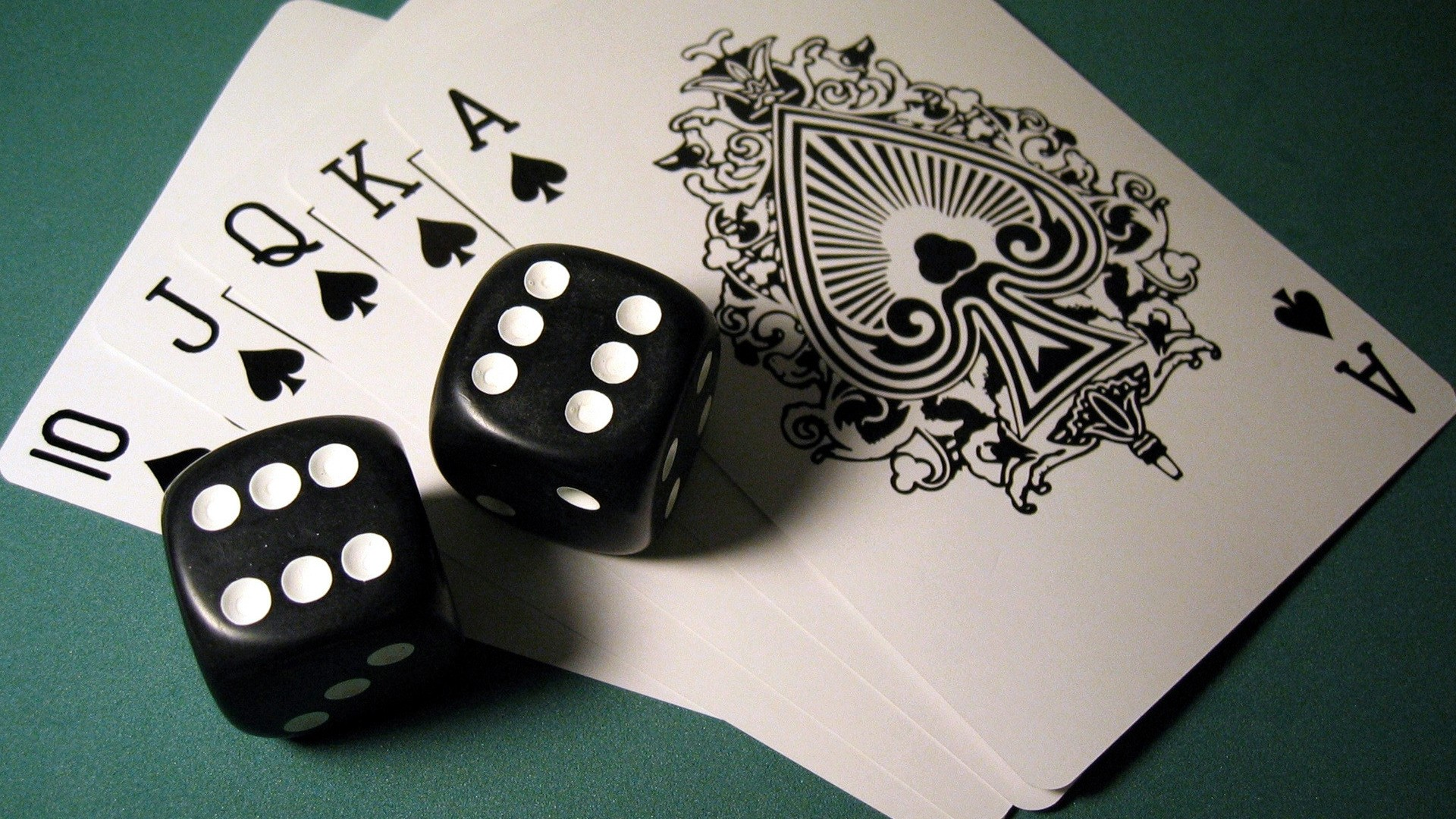 Poker Wallpaper Hd 67 Images