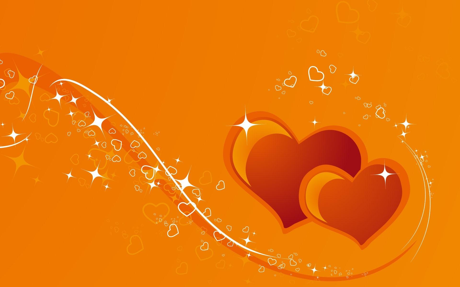 Top Ten Marriage Flex Background Designs Psd