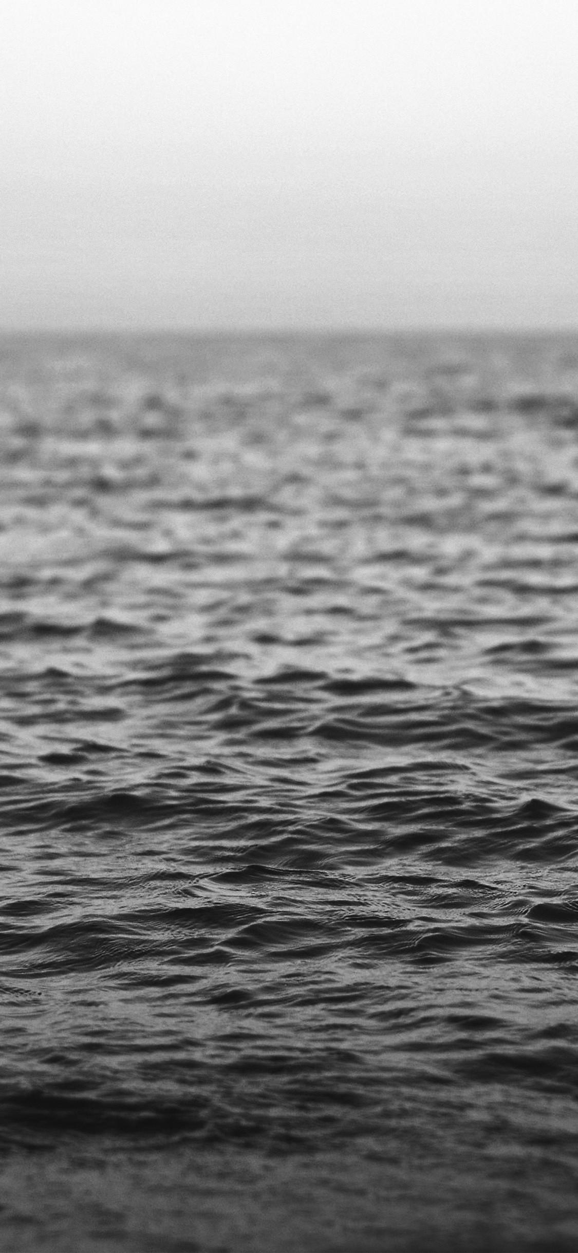 Ocean Wave Iphone Wallpaper 79 Images